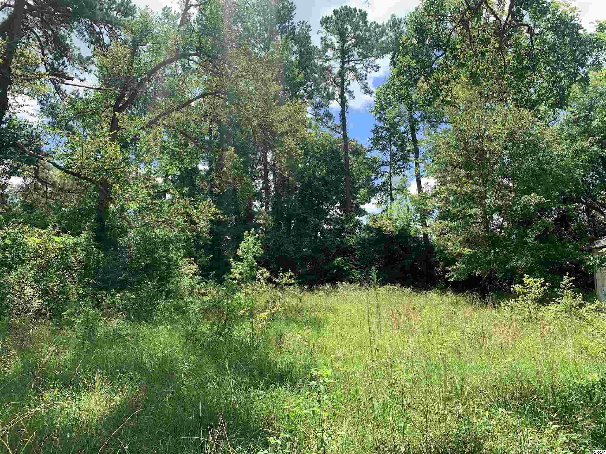 144 E Pine St. Property Photo