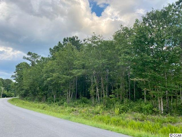 4992 Highway 472 Property Photo