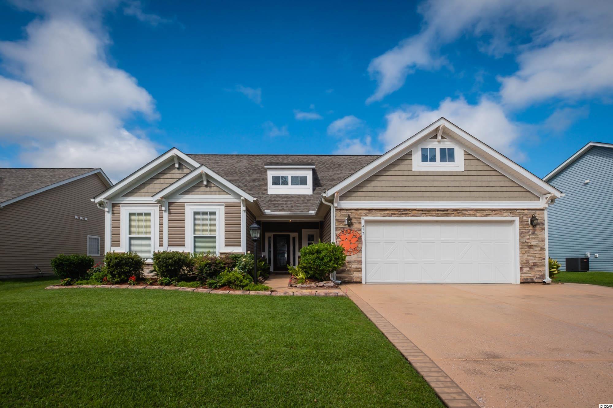 Cameron Village Real Estate Listings Main Image