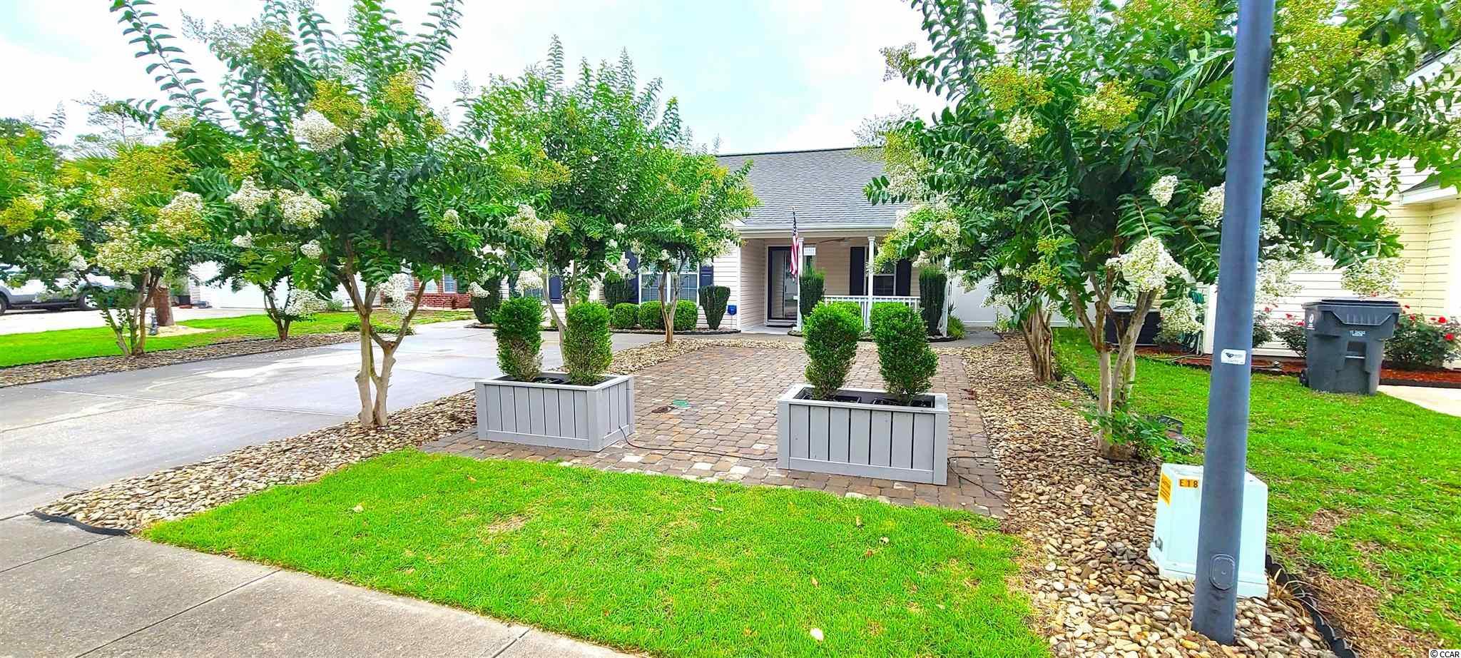 1320 Bermuda Ct. Property Photo