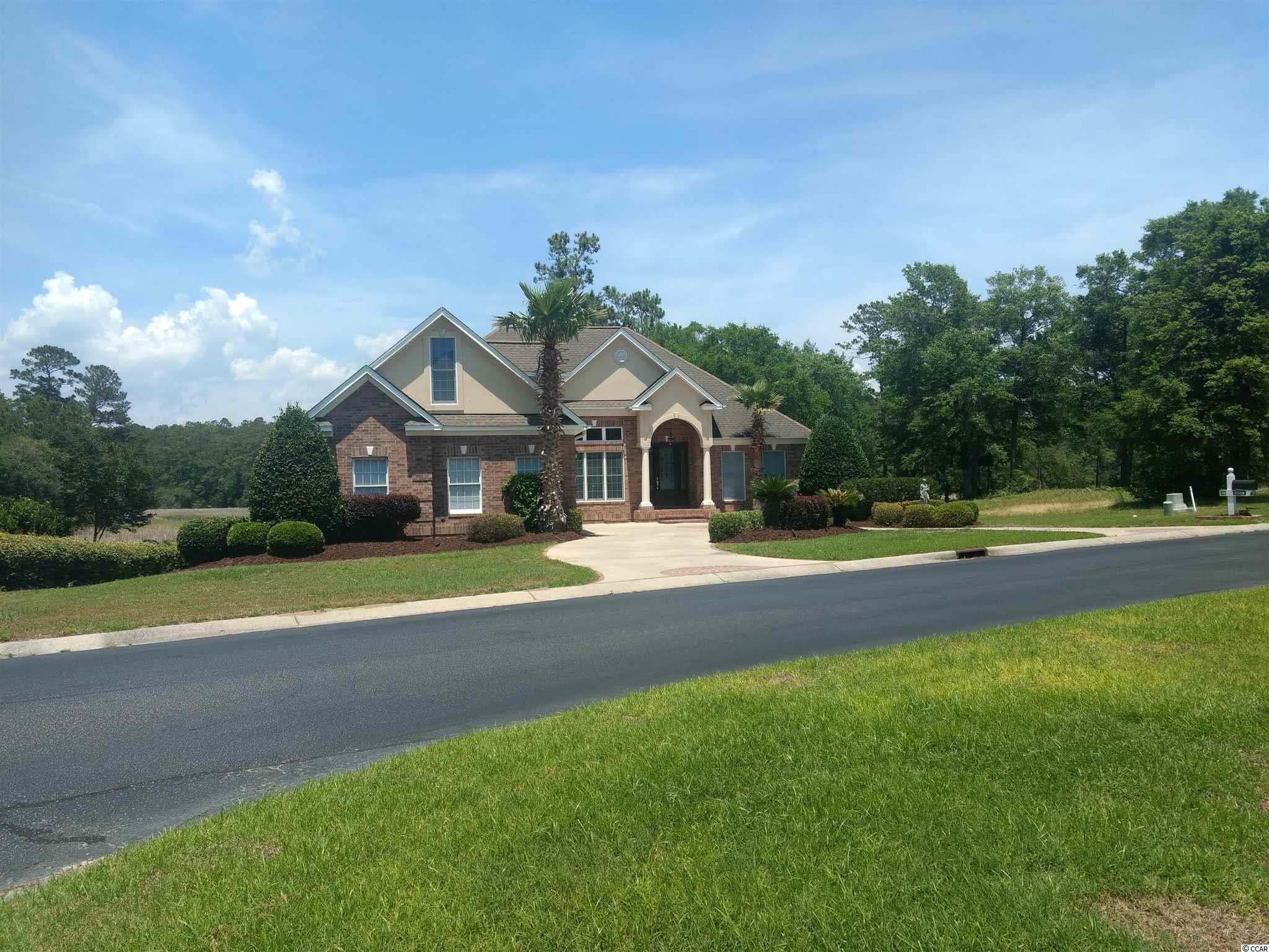Big Landing Real Estate Listings Main Image