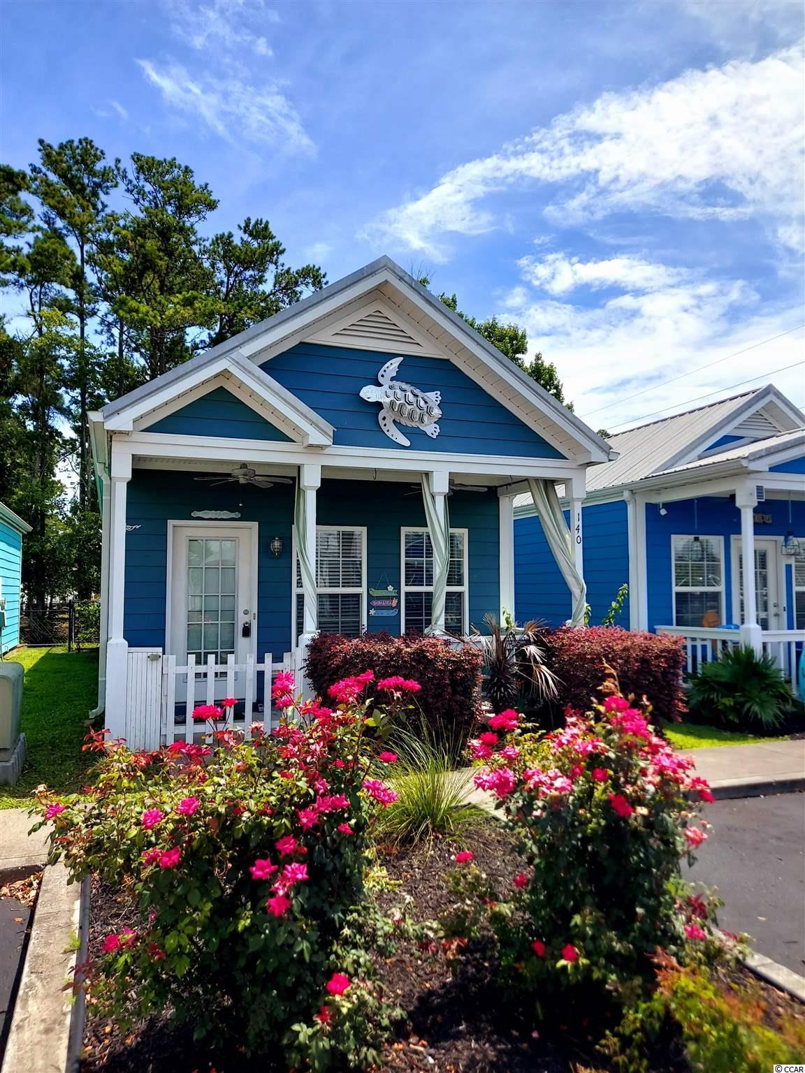 140 Addison Cottage Way Property Photo