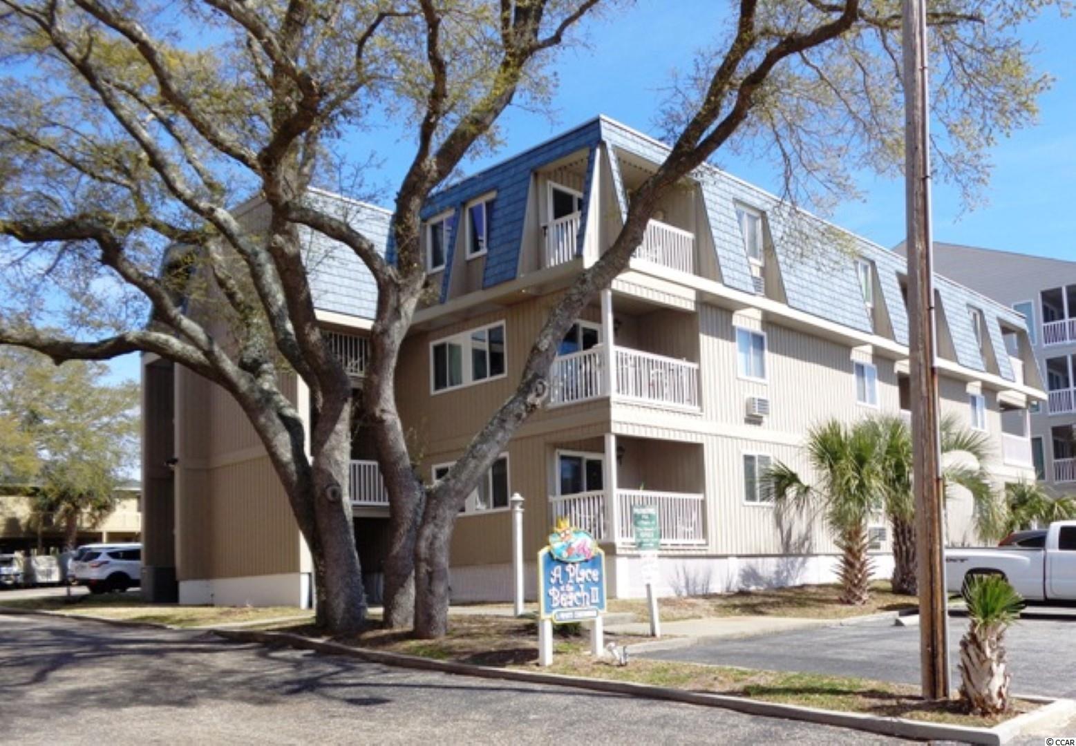 9551 Shore Dr. #3e Property Photo