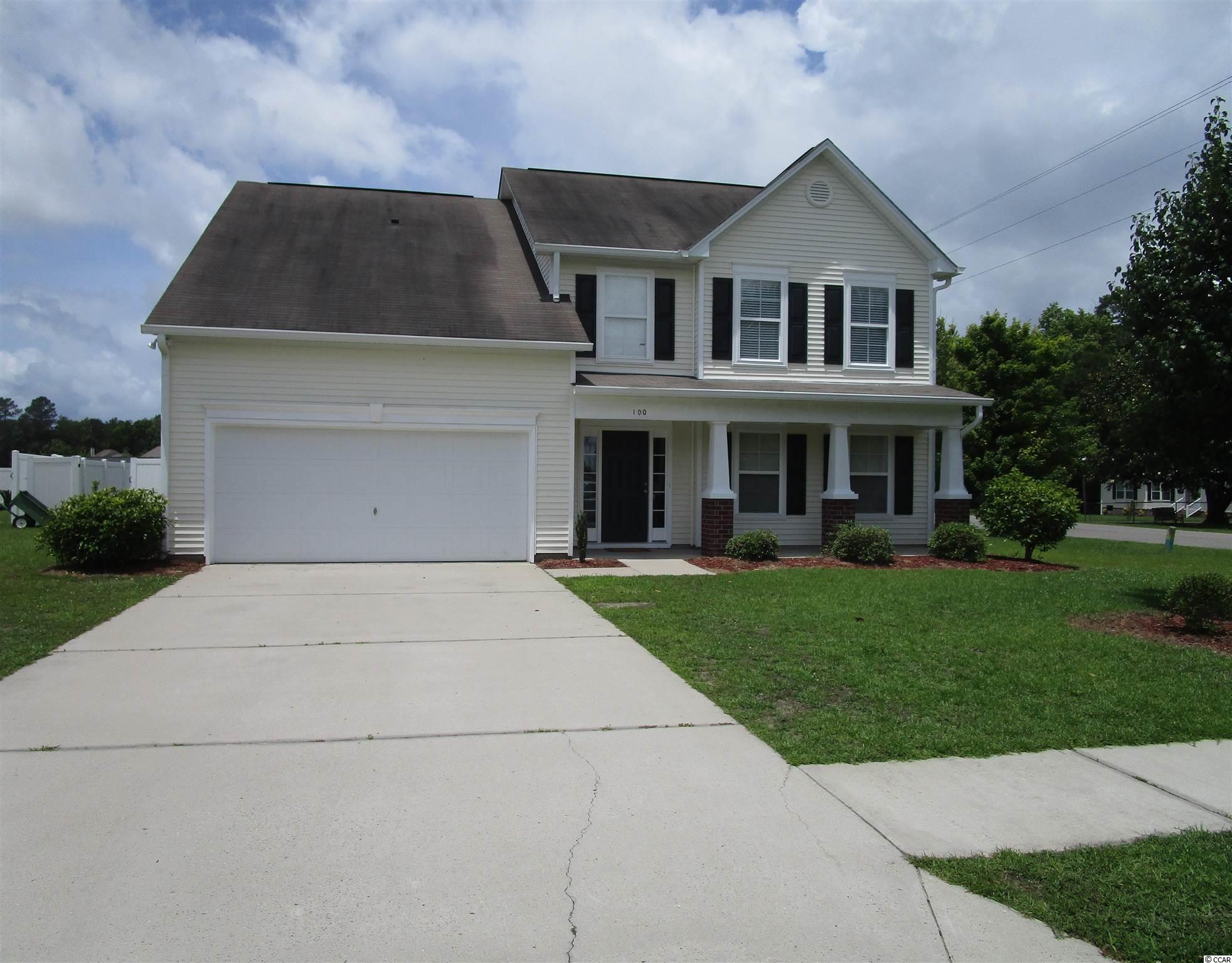Chandlers Run Real Estate Listings Main Image