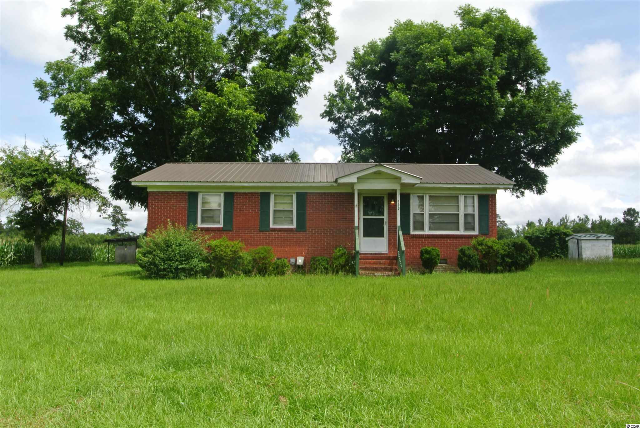 5329 Sycamore Circle Property Photo 1