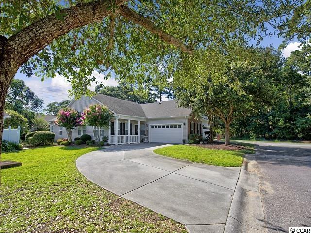 33 Regal Ln. #1 Property Photo 1