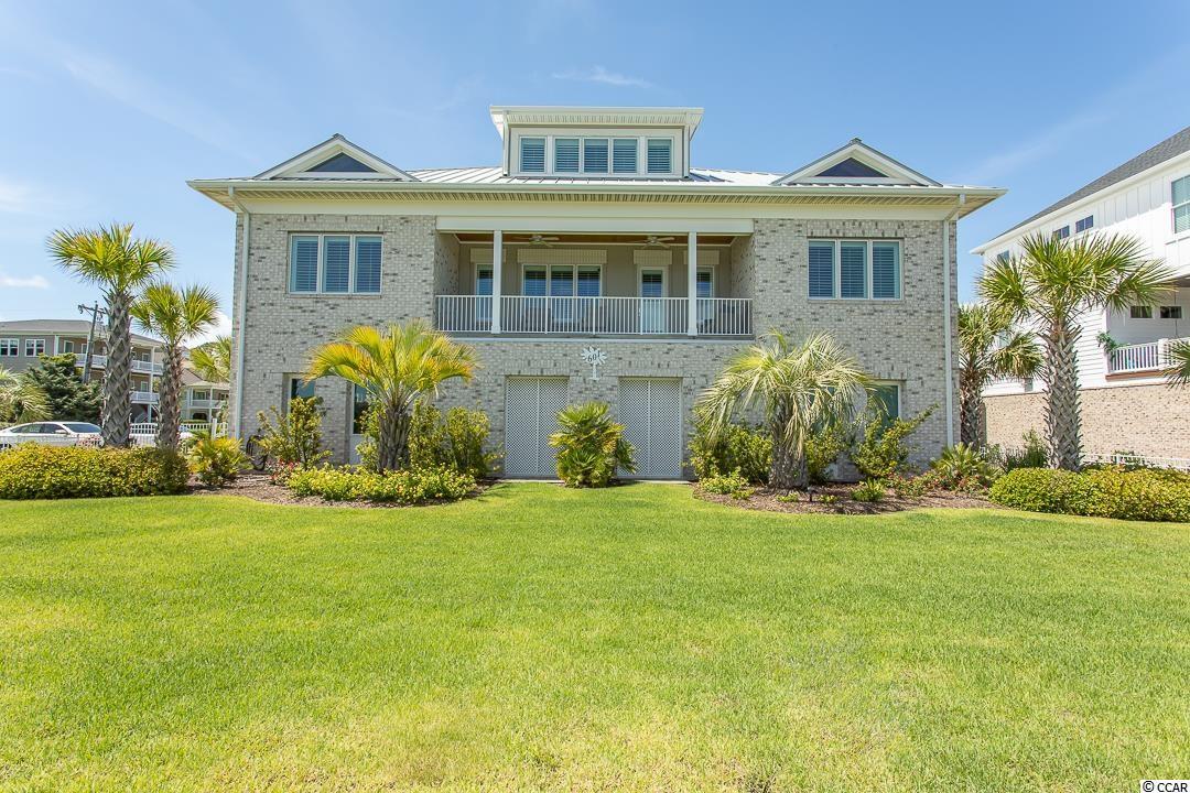 601 N Ocean Blvd. N Property Photo 1