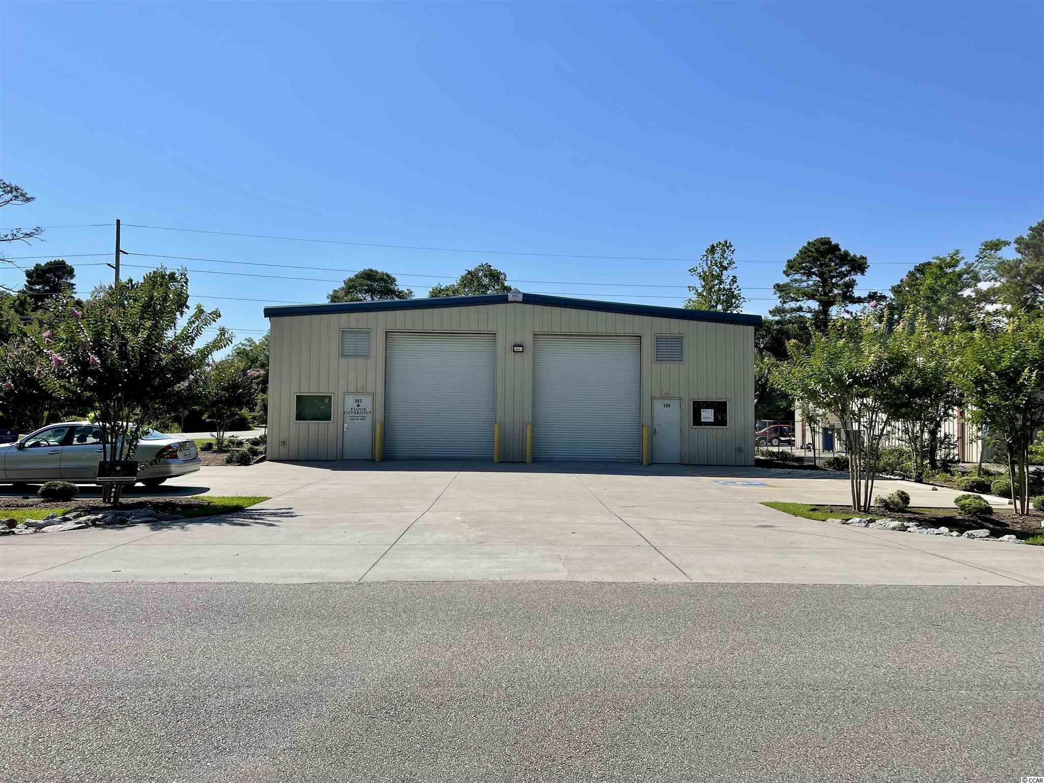 589 Sandy Ln. Property Photo 1