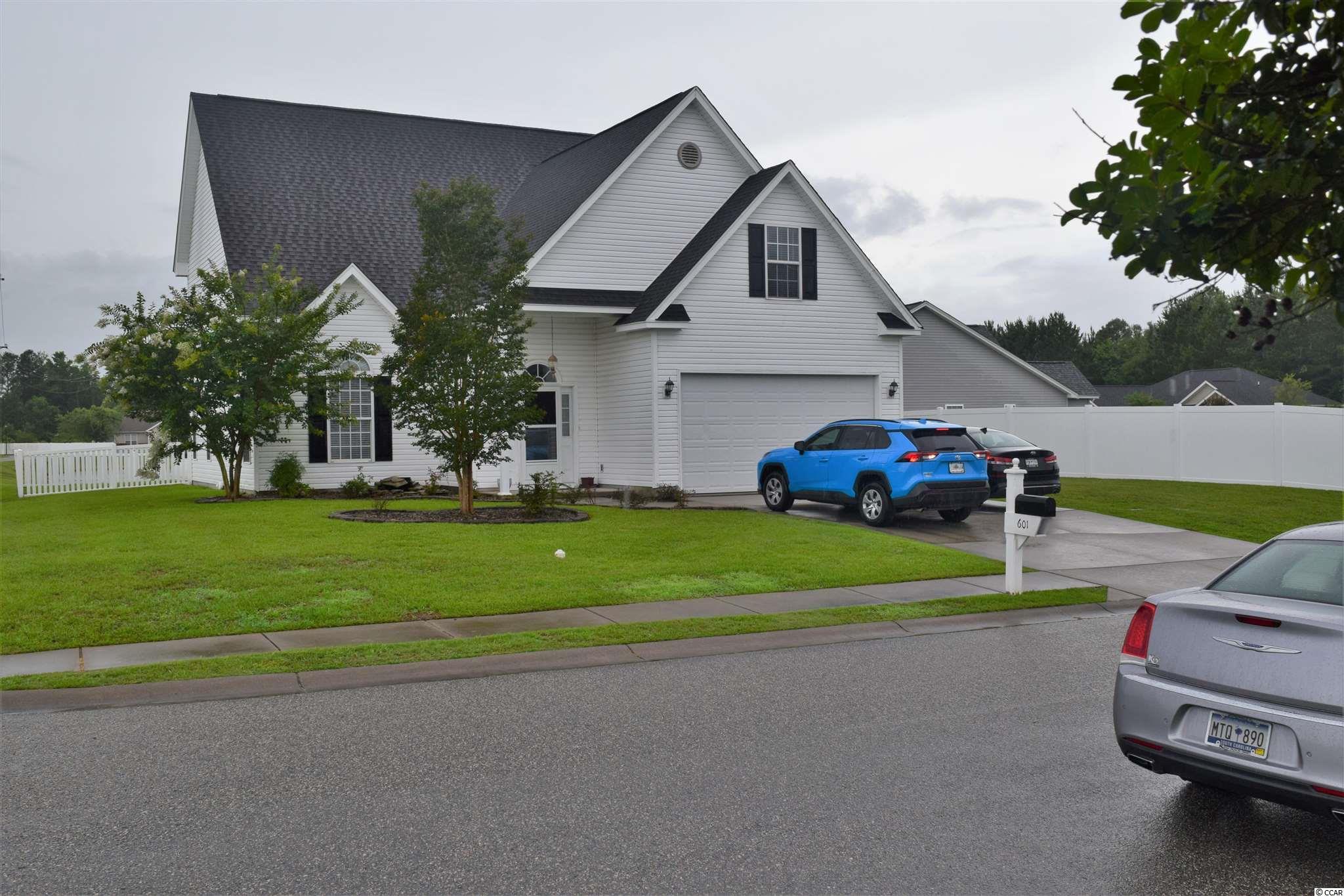 Hunters Ridge Crossing Real Estate Listings Main Image