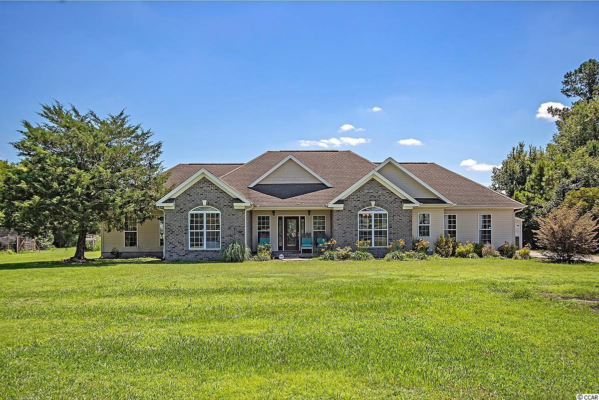 3788 Fair Bluff Hwy. Property Photo