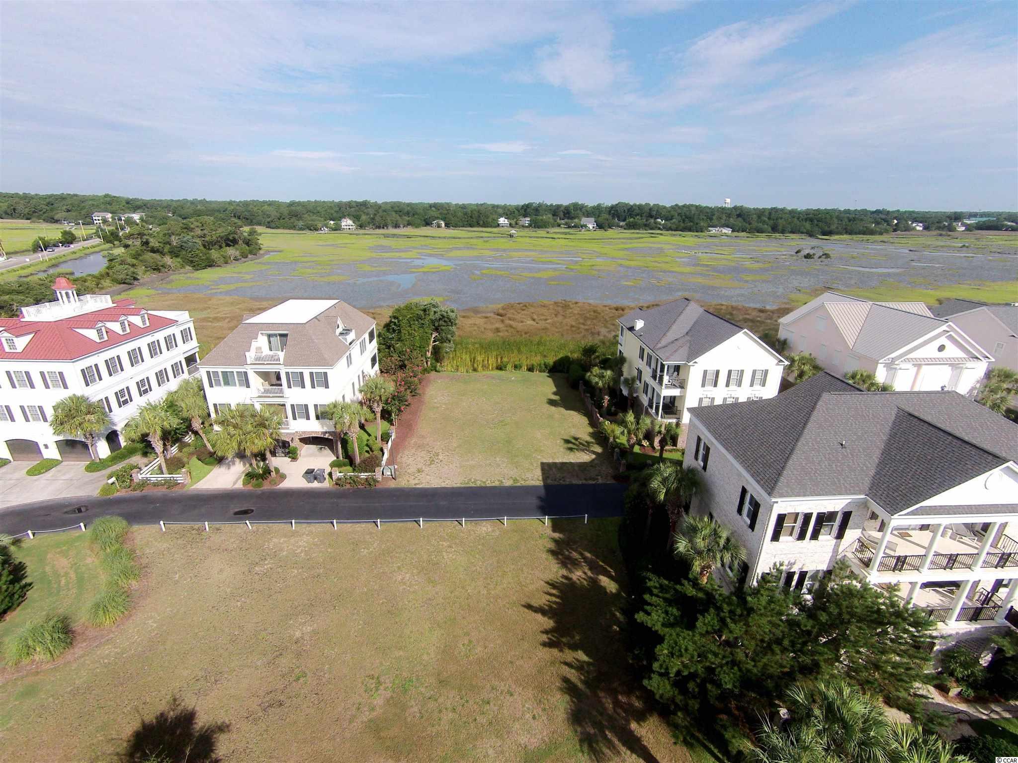 104 Sea Oats Circle Property Photo