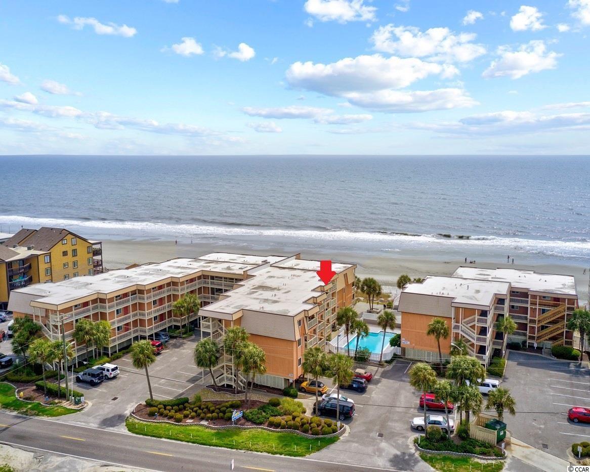 Beach House Real Estate Listings Main Image