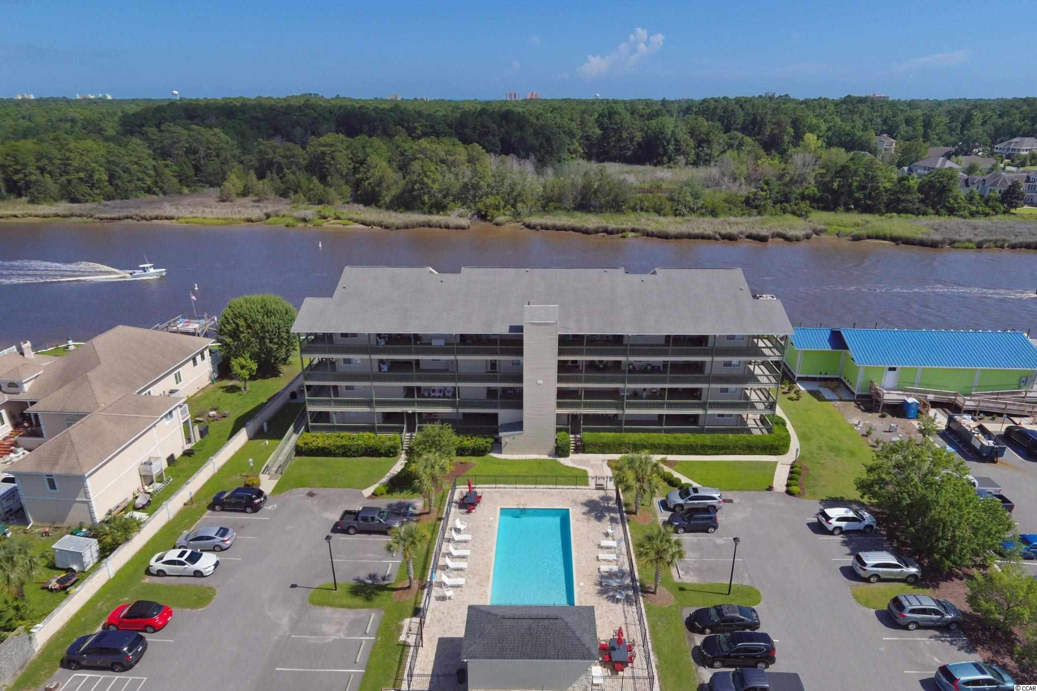 Kingsport Real Estate Listings Main Image