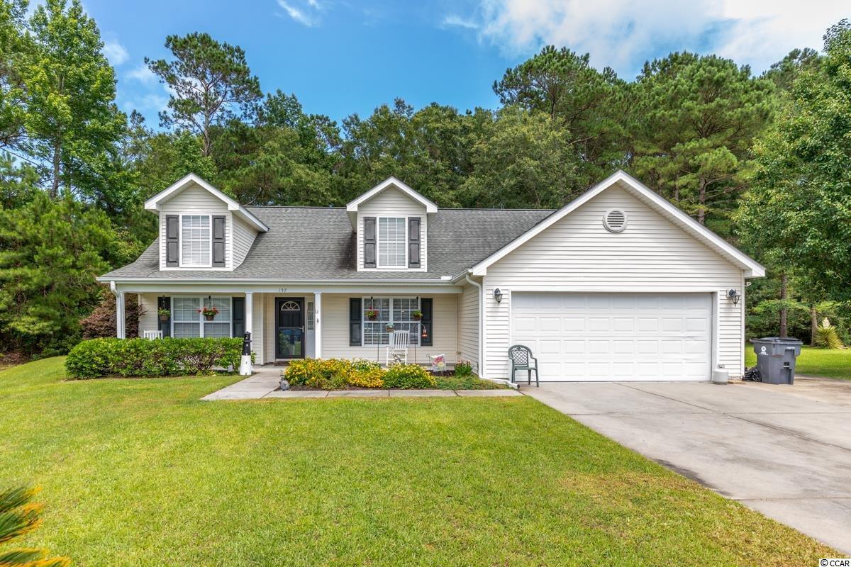 Cedar Woods Real Estate Listings Main Image