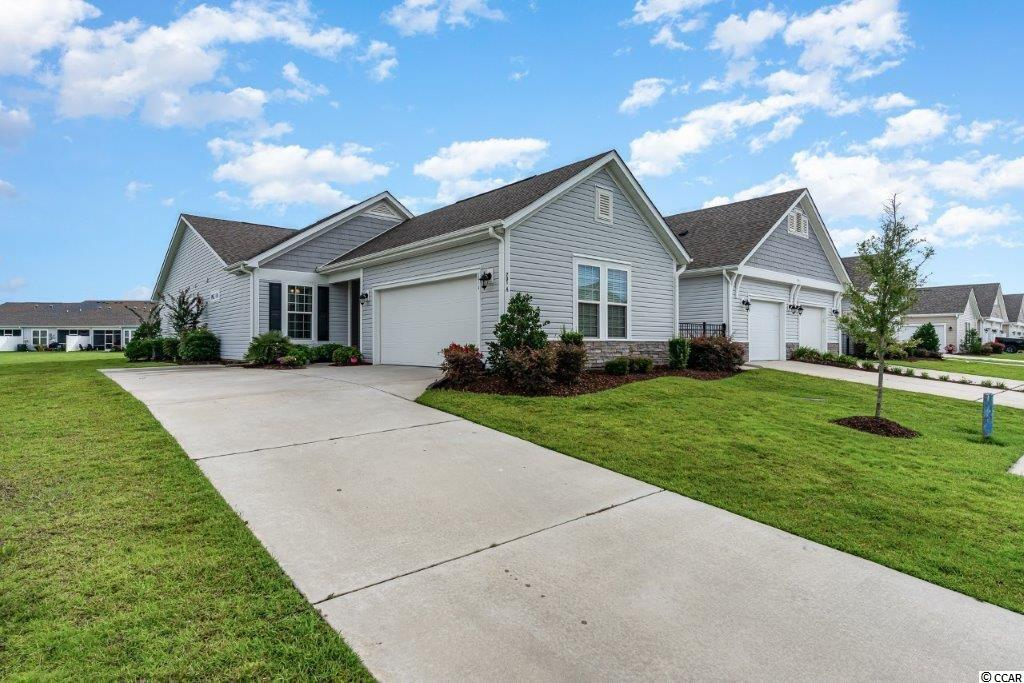 Bella Vita Garden Homes Real Estate Listings Main Image