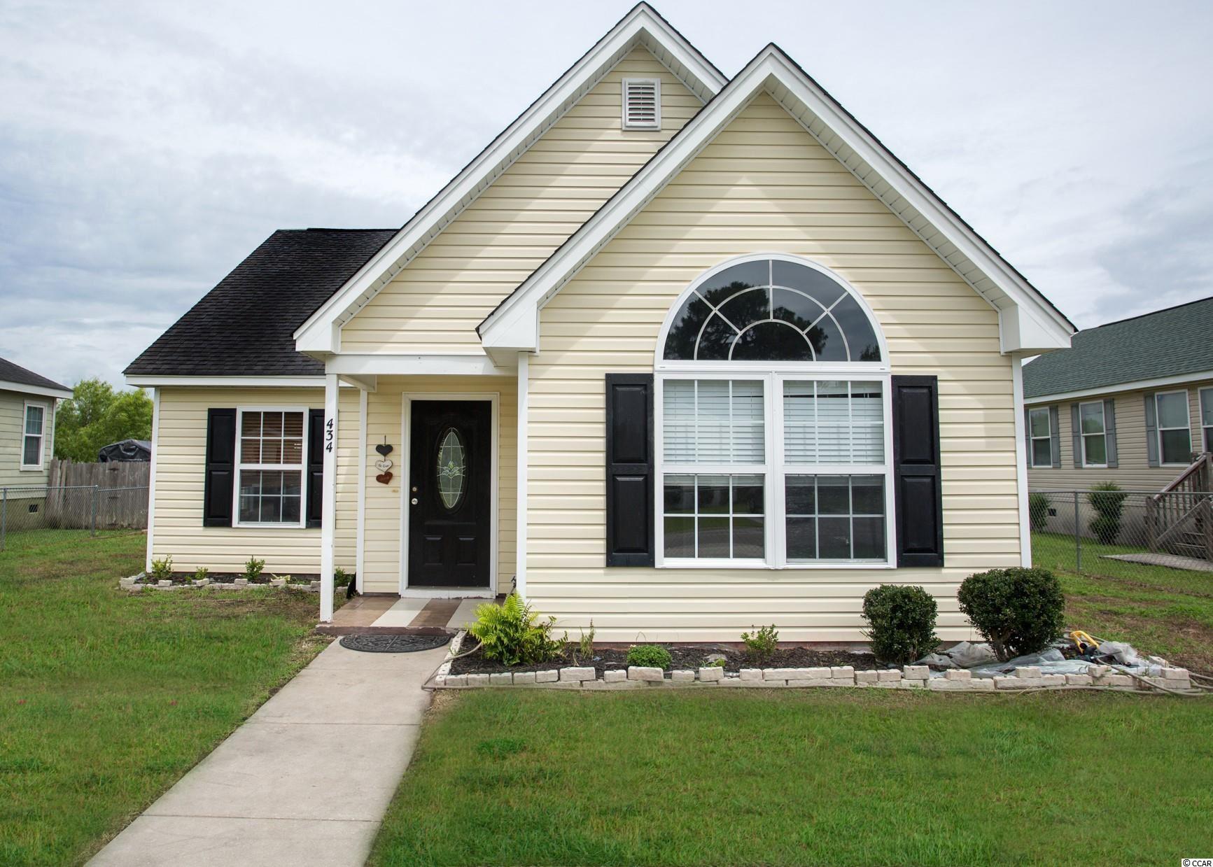 Ashford Real Estate Listings Main Image