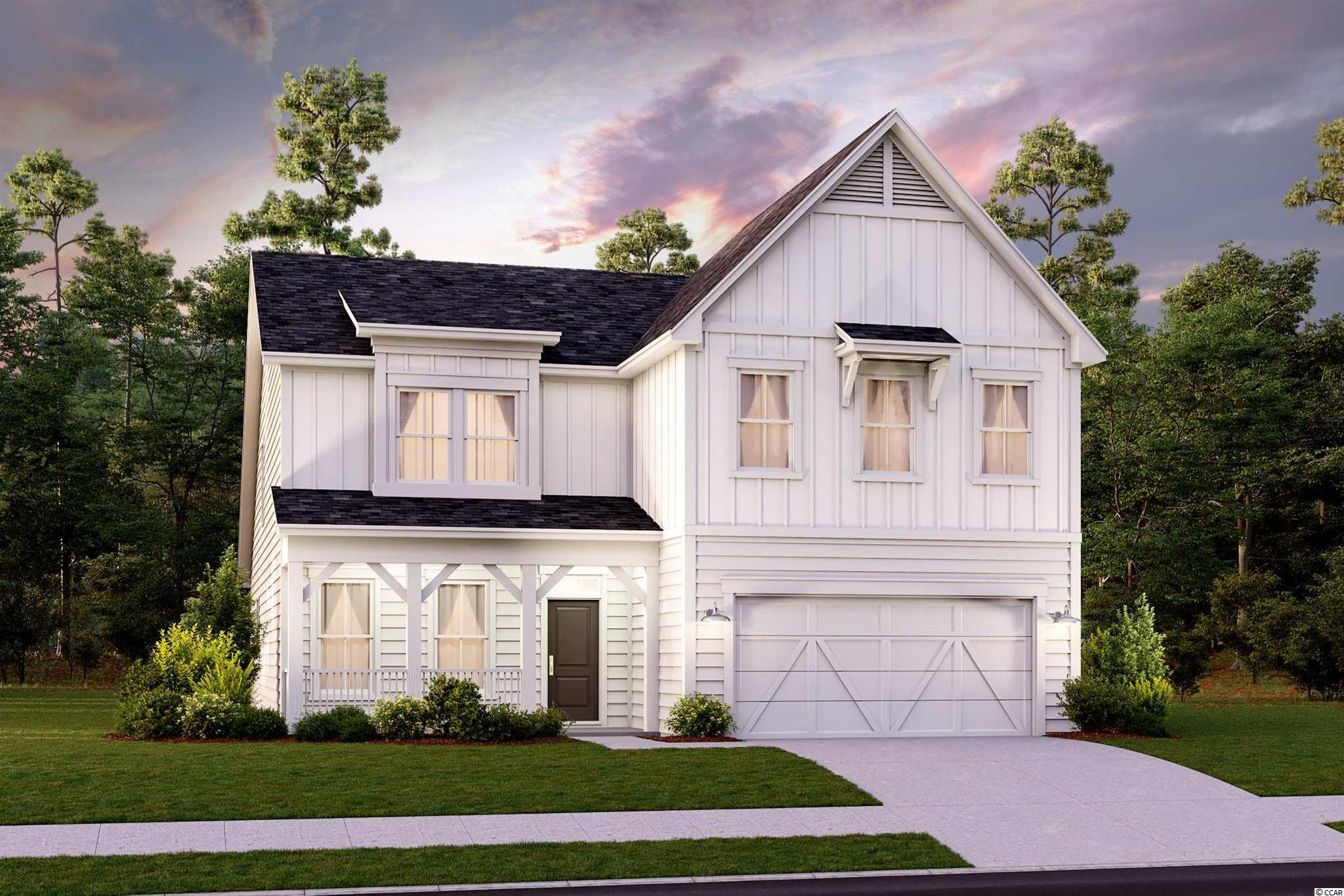 Harborview Real Estate Listings Main Image