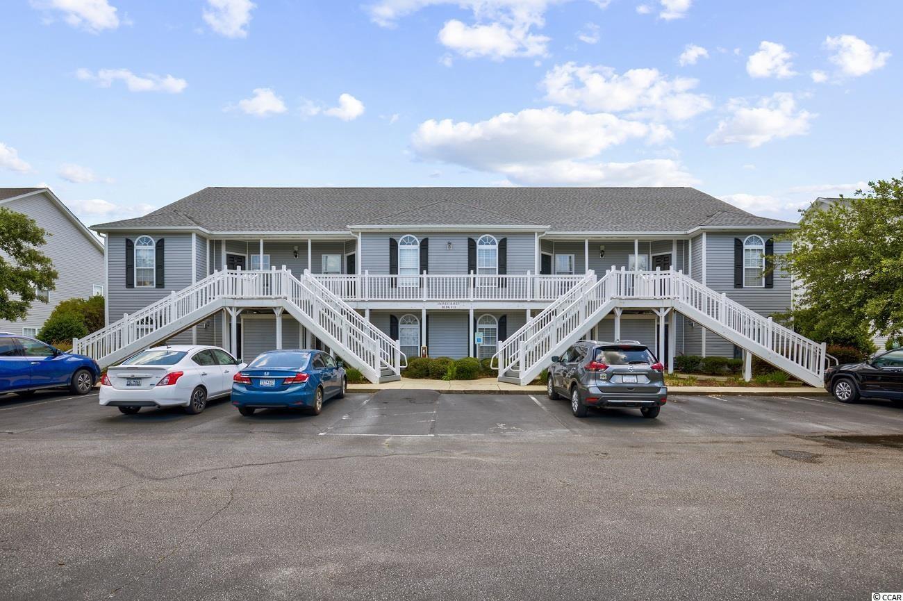 Carolina Forest- Carolina Willows Real Estate Listings Main Image