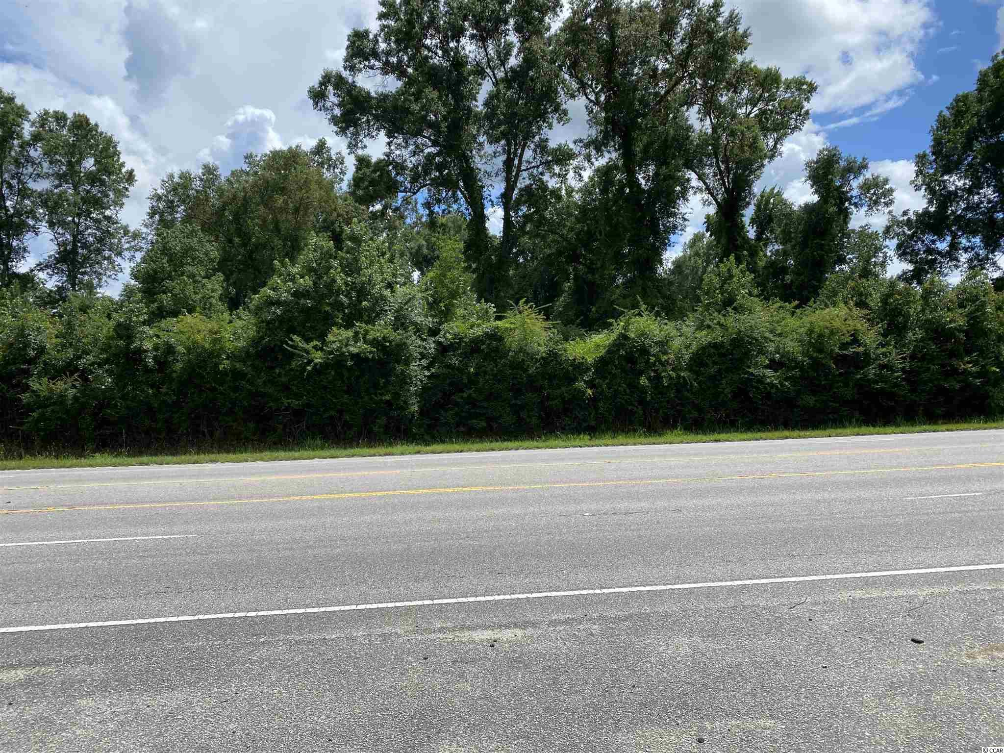 Tbd Highway 378 Property Photo