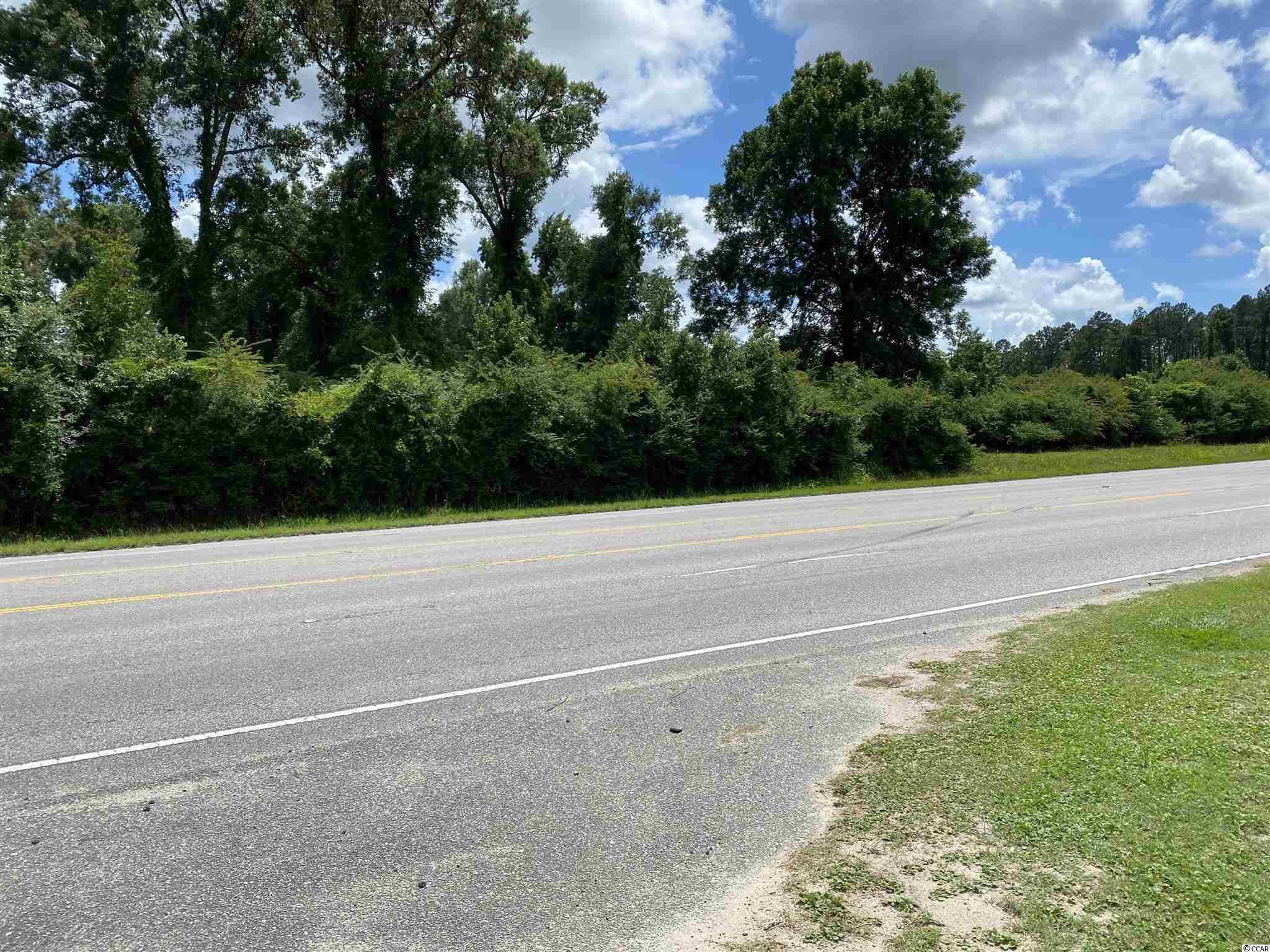 Tbd Highway 378 Property Photo 2