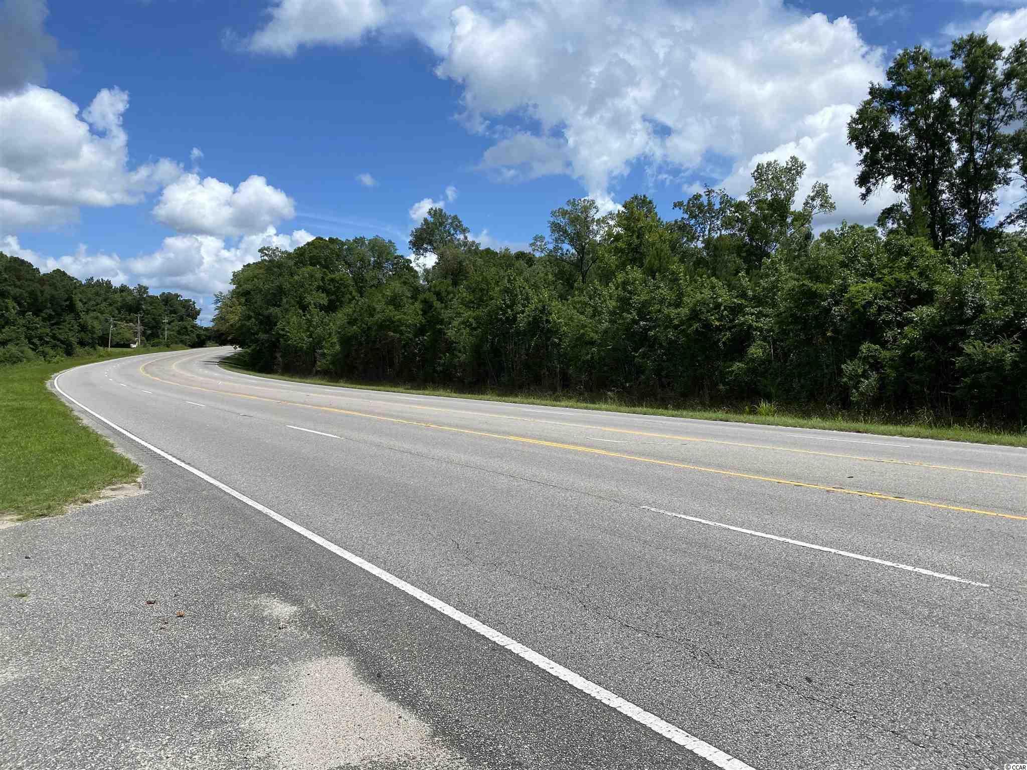 Tbd Highway 378 Property Photo 3