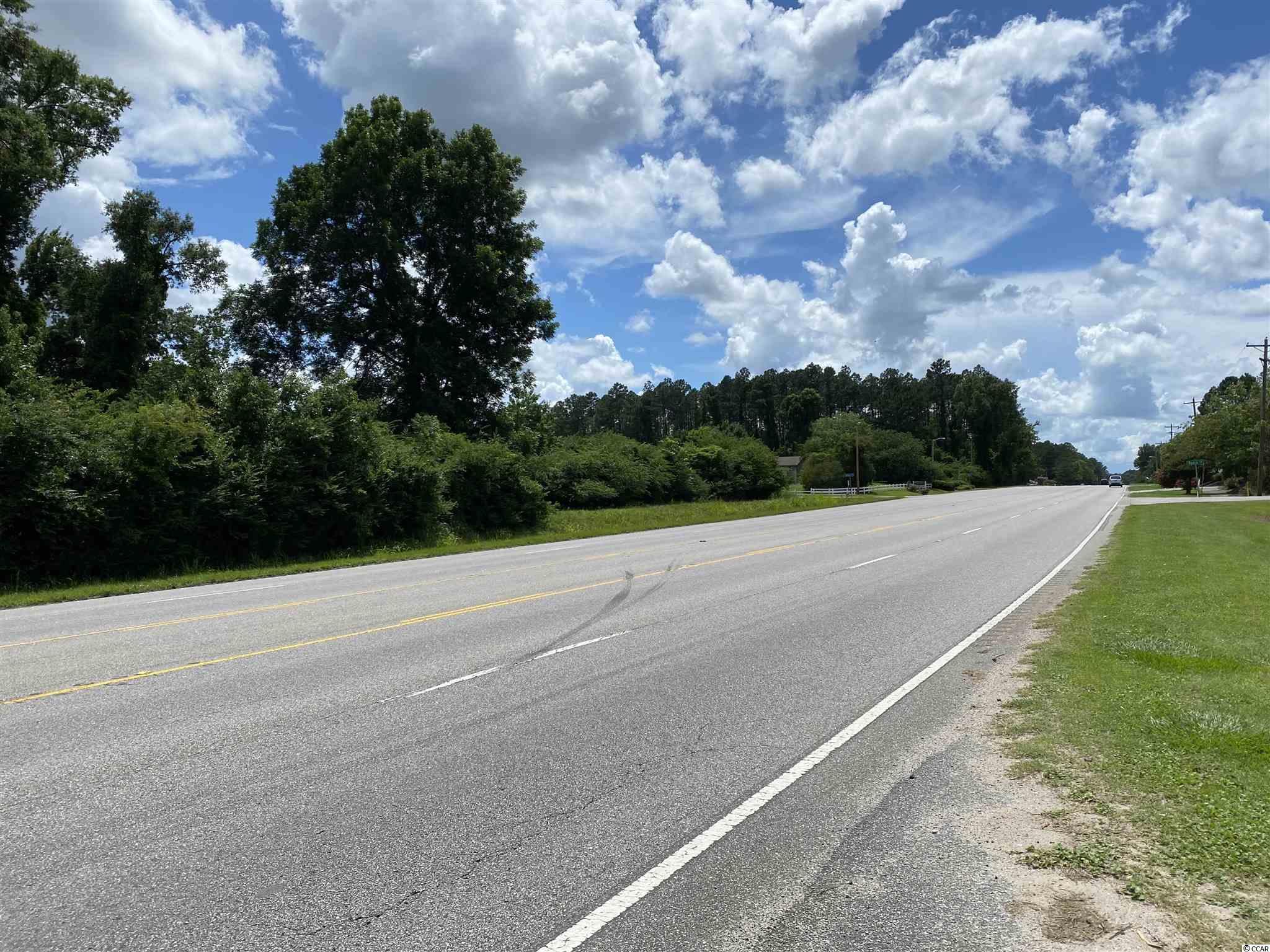 Tbd Highway 378 Property Photo 5