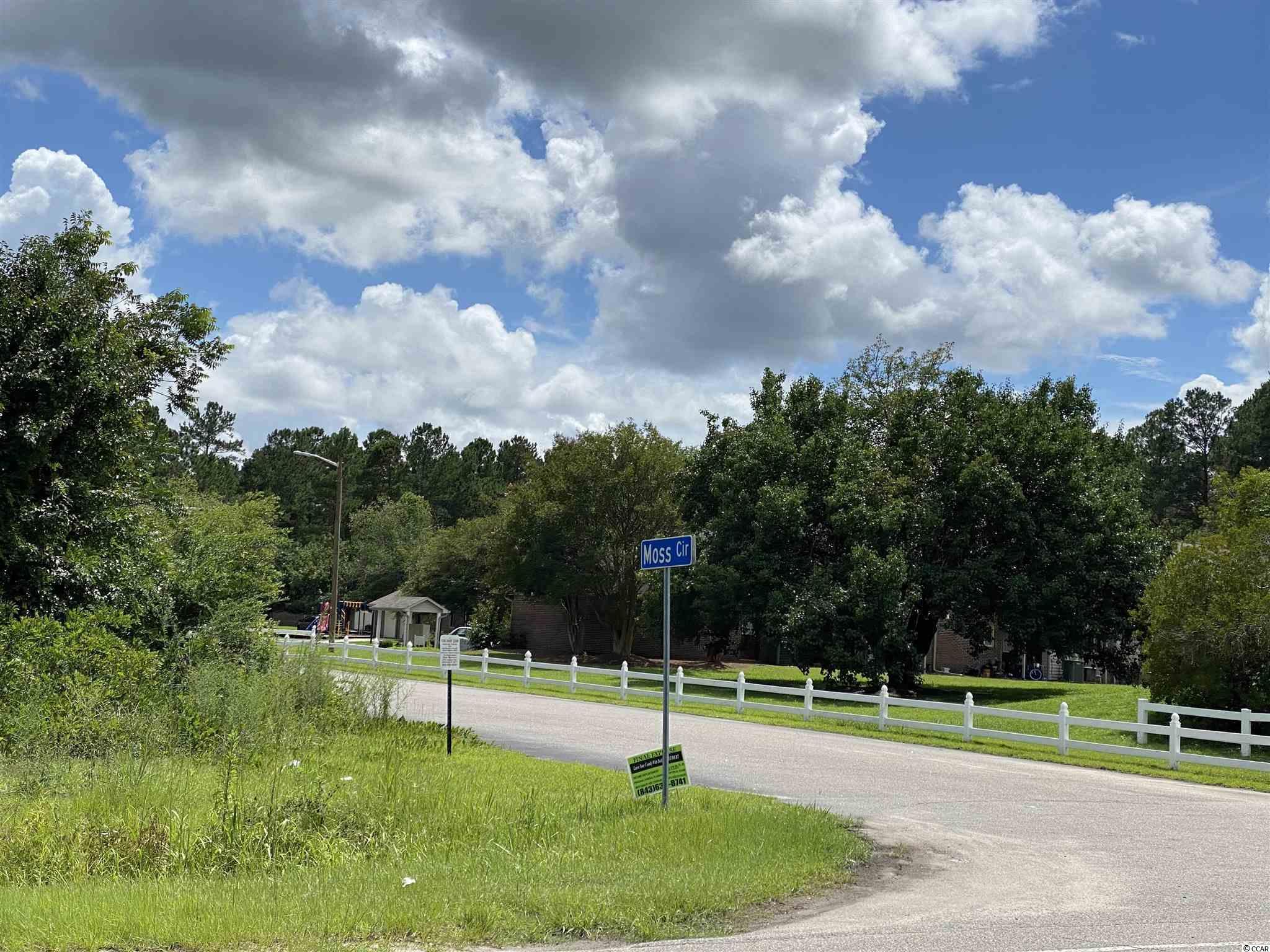 Tbd Highway 378 Property Photo 7