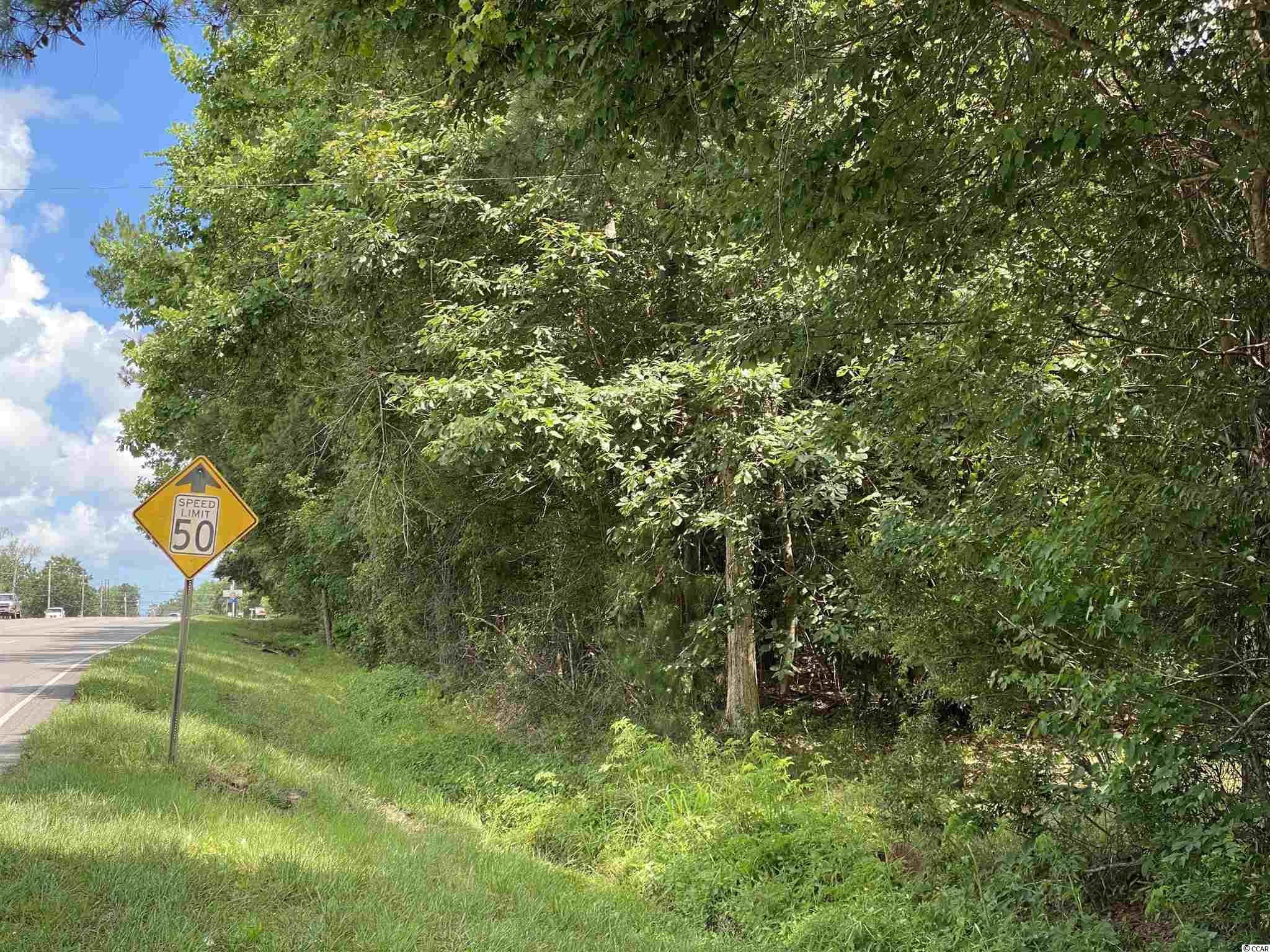 Tbd Highway 378 Property Photo 9