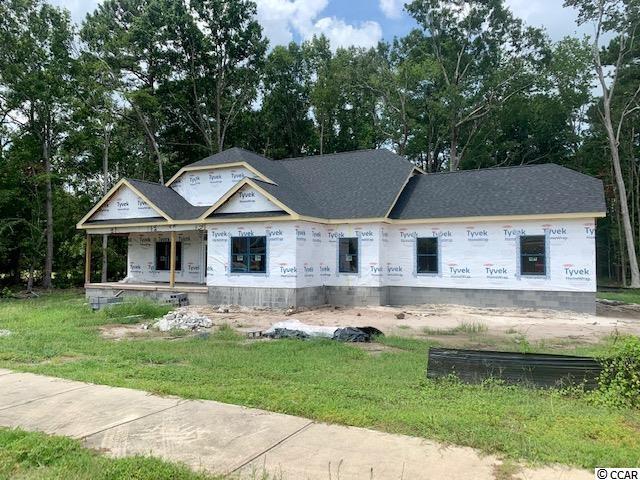 2100 Woodstork Dr. Property Photo 1