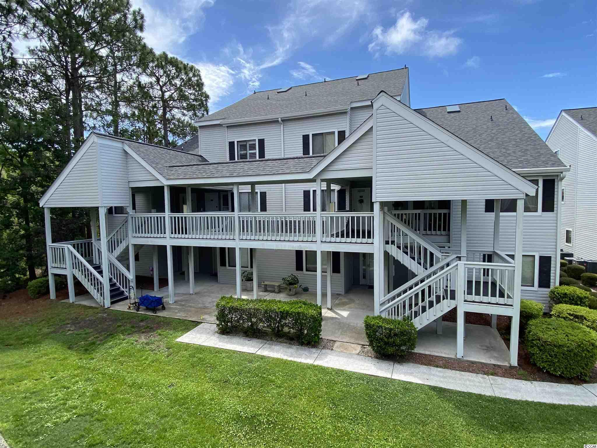 Golf Colony At Deerfield Real Estate Listings Main Image