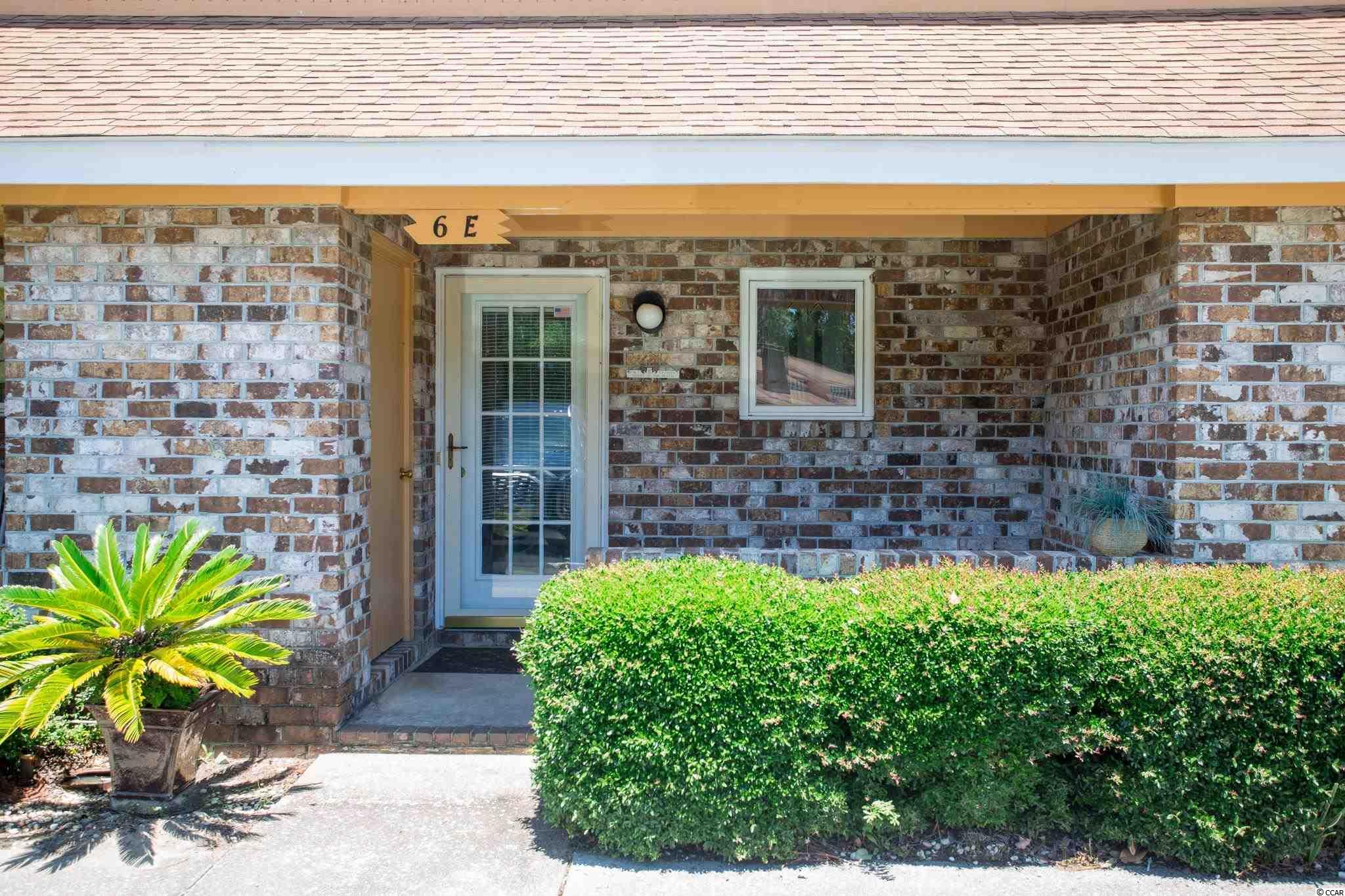 Fairway Ridge Real Estate Listings Main Image
