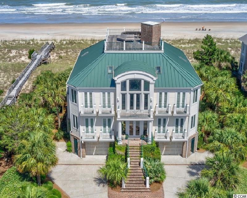 100 Ocean Park Loop Property Photo 1