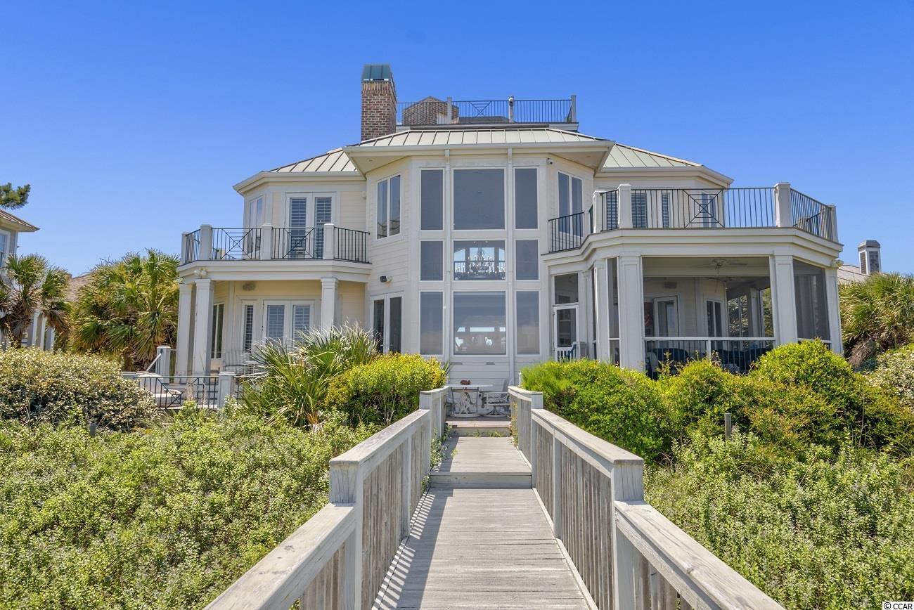 100 Ocean Park Loop Property Photo 2