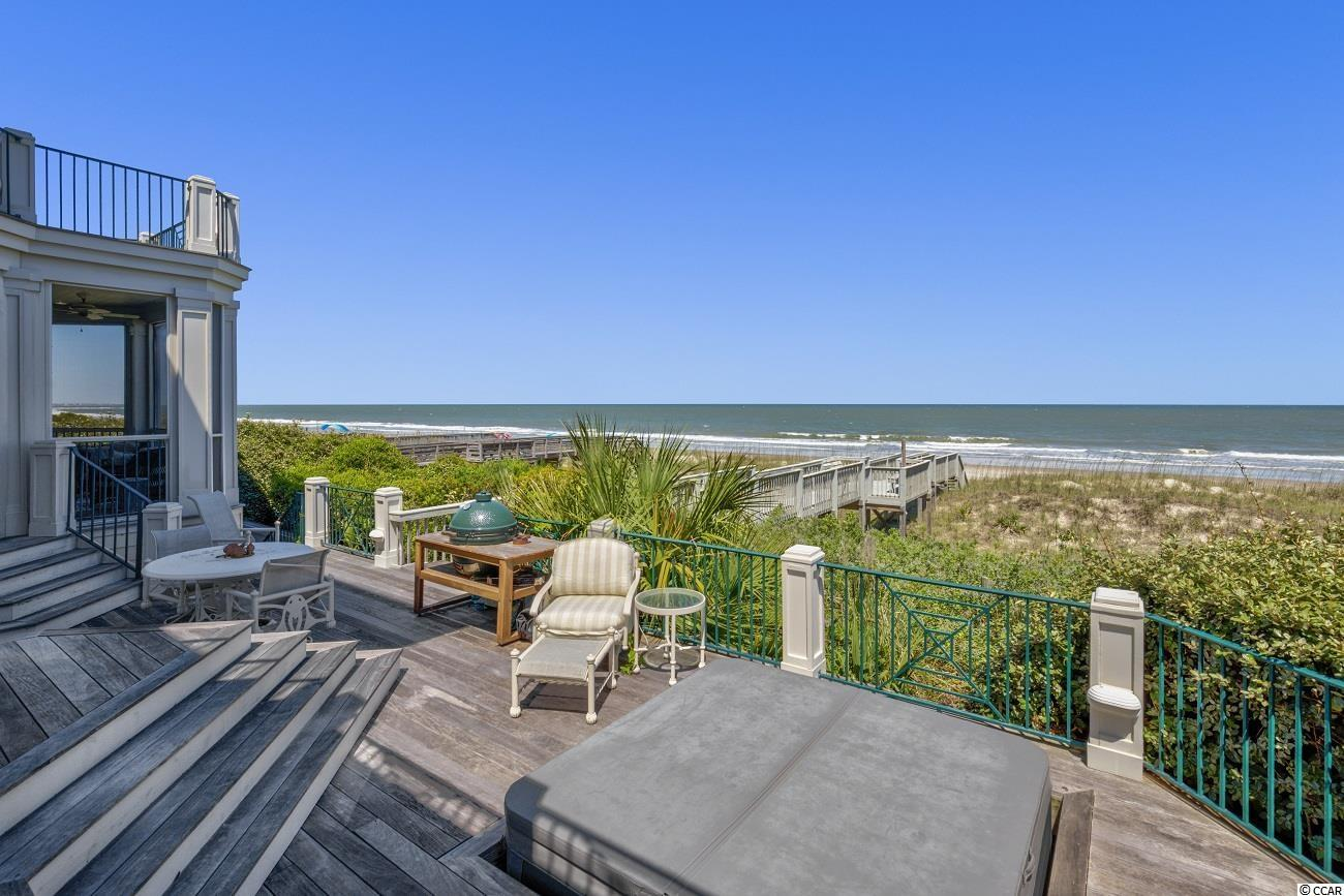 100 Ocean Park Loop Property Photo 5