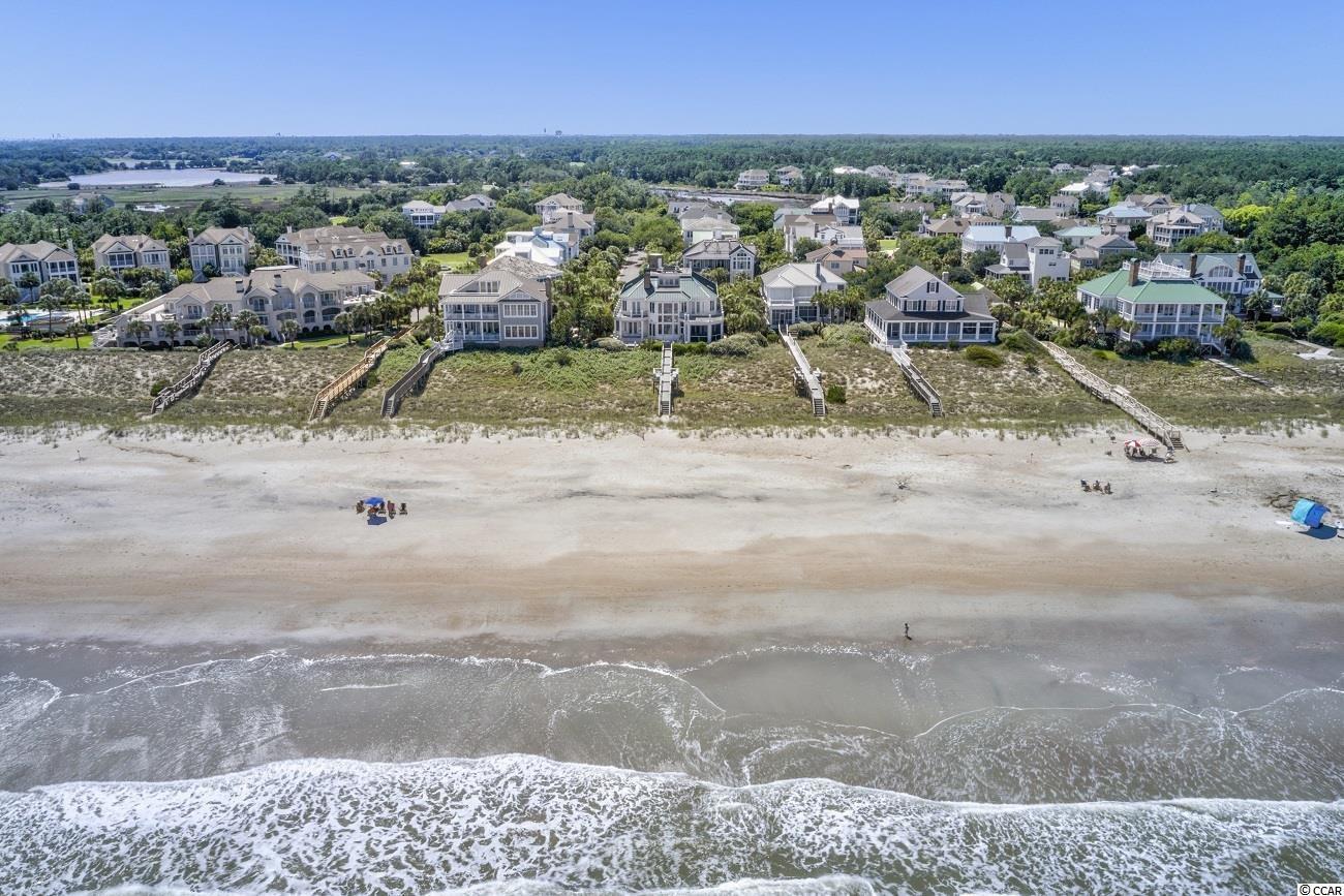 100 Ocean Park Loop Property Photo 6