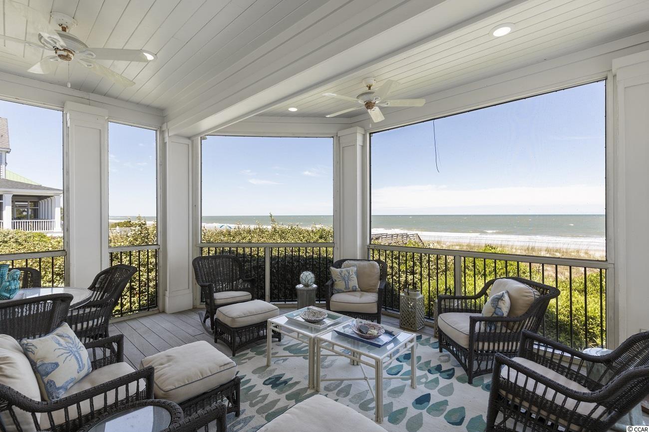 100 Ocean Park Loop Property Photo 13