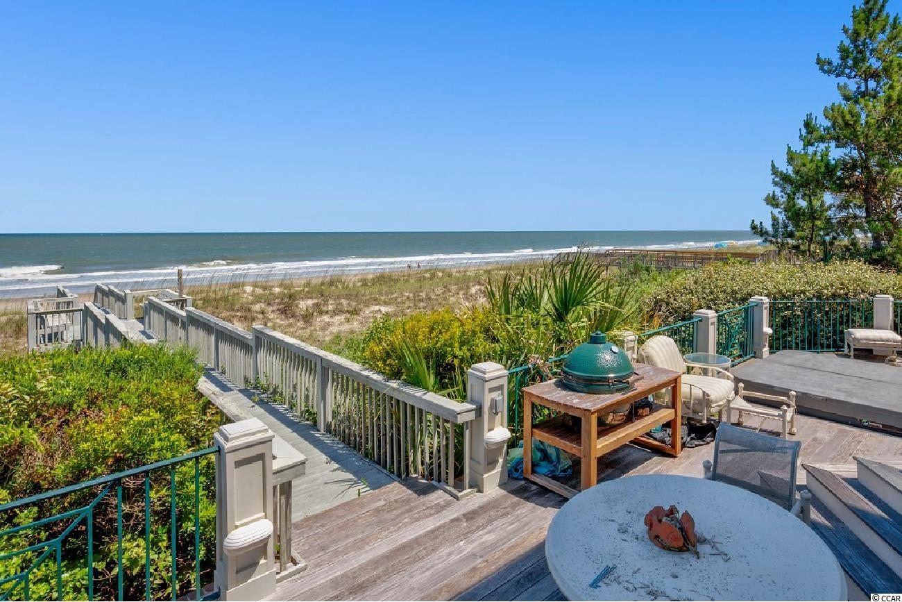 100 Ocean Park Loop Property Photo 14