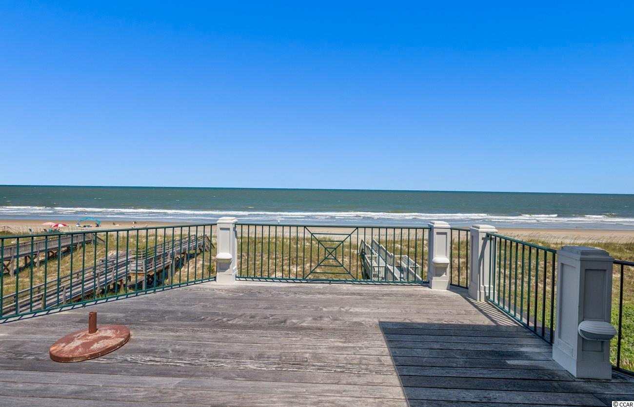 100 Ocean Park Loop Property Photo 29