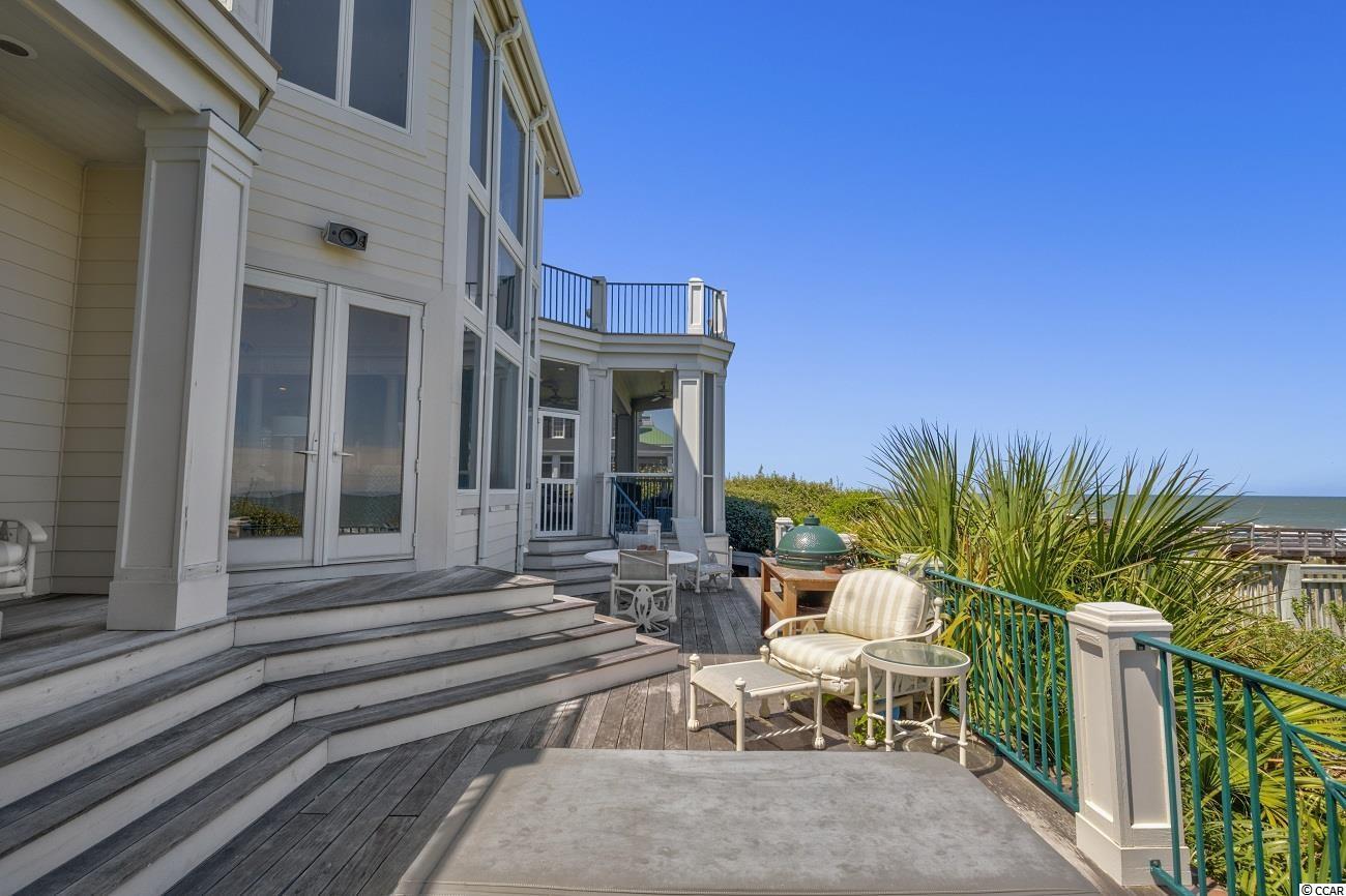 100 Ocean Park Loop Property Photo 36