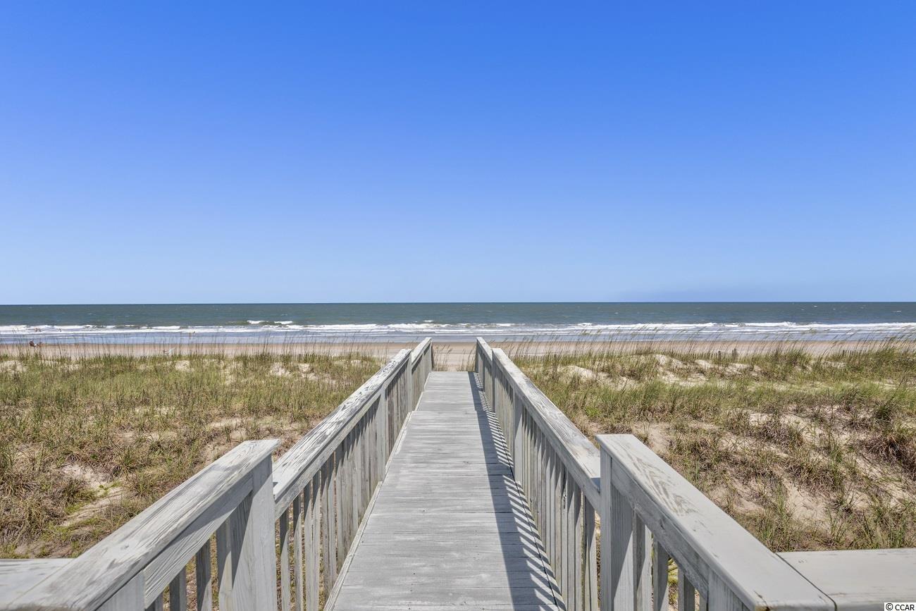 100 Ocean Park Loop Property Photo 37