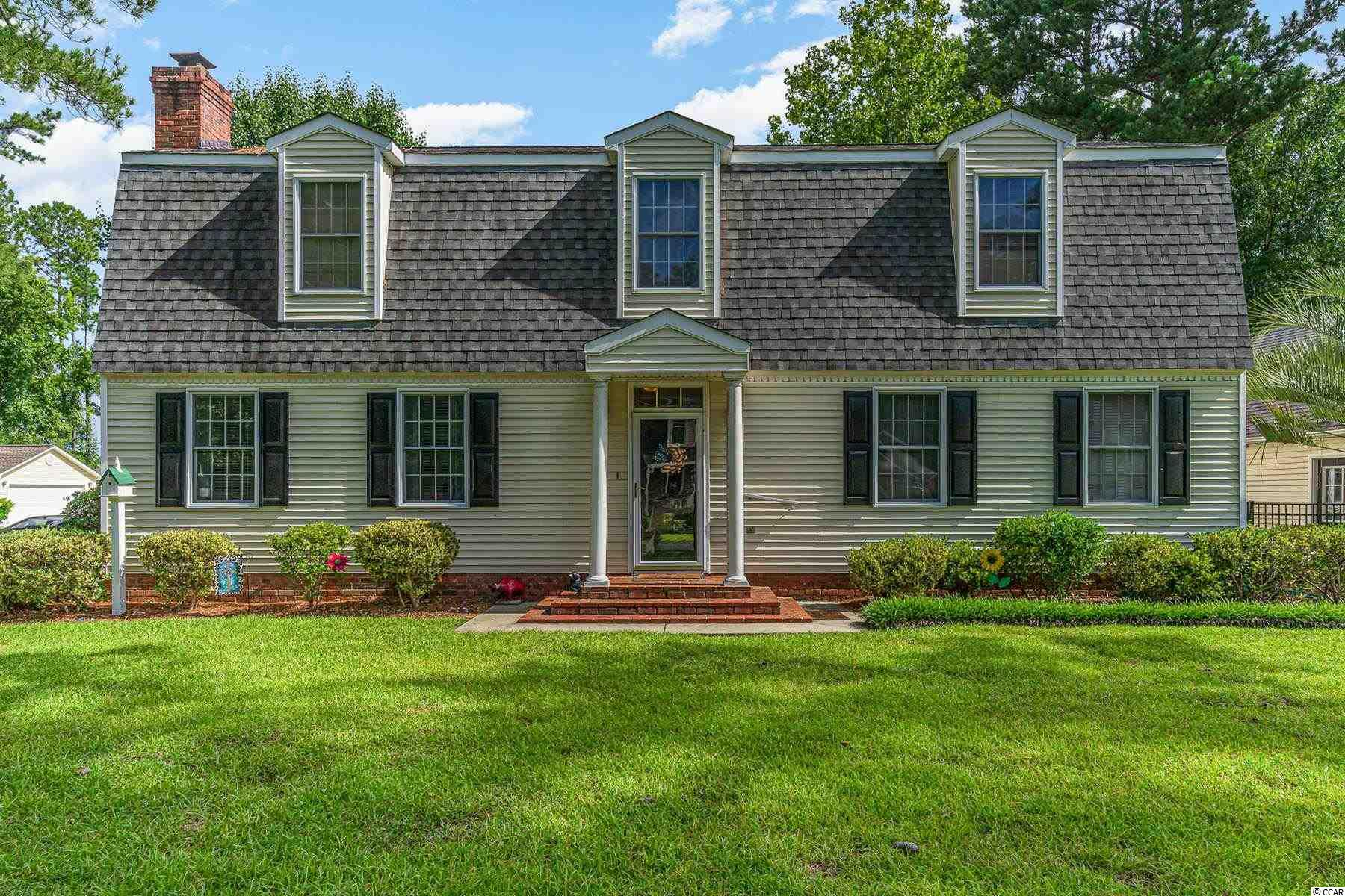 Colonial Charters Real Estate Listings Main Image
