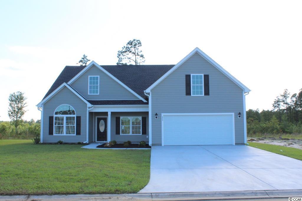 3796 Edwards Rd. Property Photo