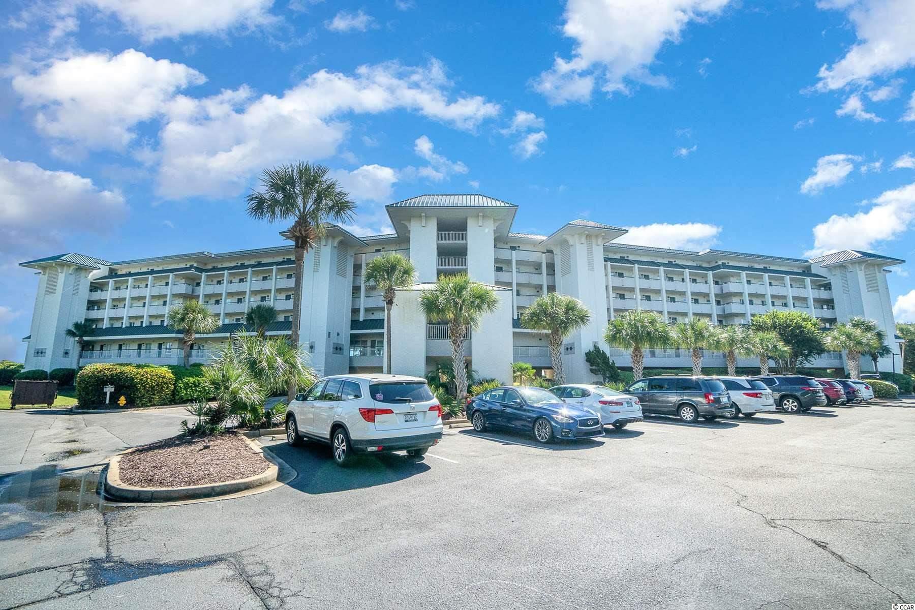 601 Retreat Beach Circle #102 Property Photo