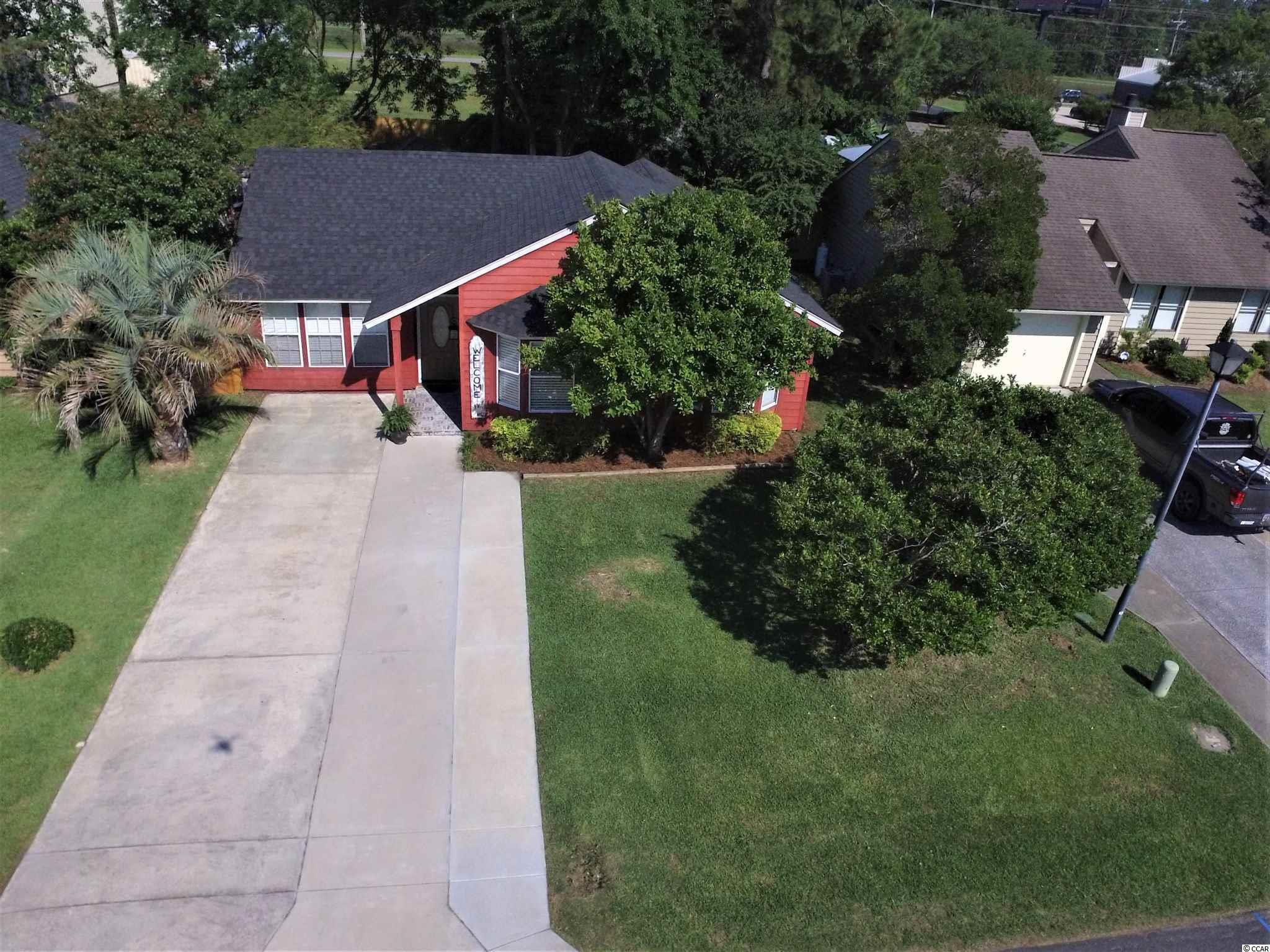 Kings Grant Real Estate Listings Main Image
