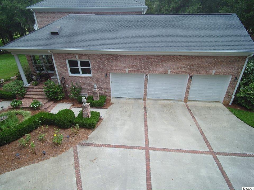 363 Rice Bluff Rd. Property Photo 17
