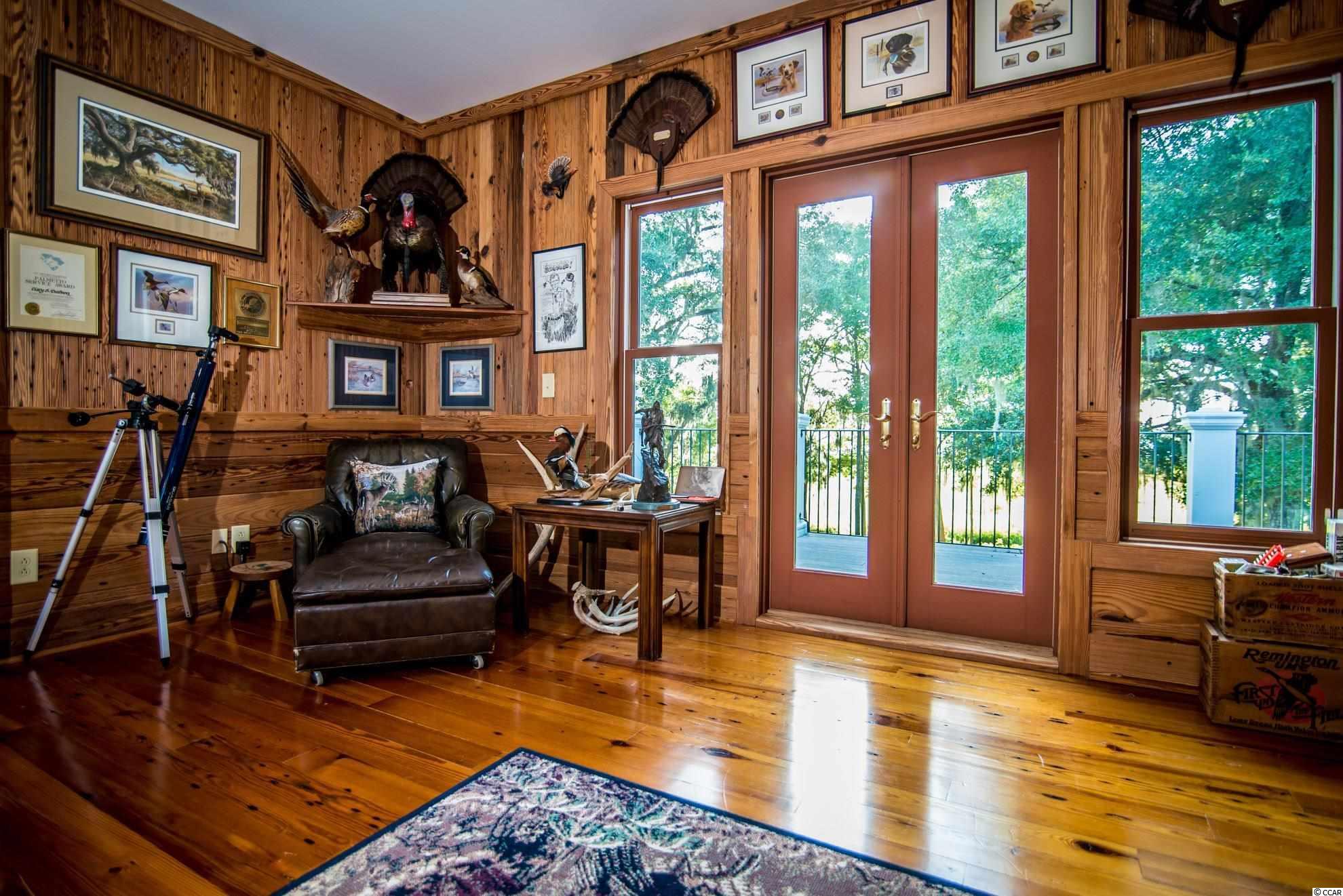 363 Rice Bluff Rd. Property Photo 28
