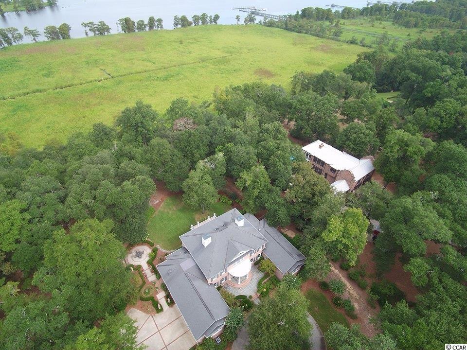 363 Rice Bluff Rd. Property Photo 39