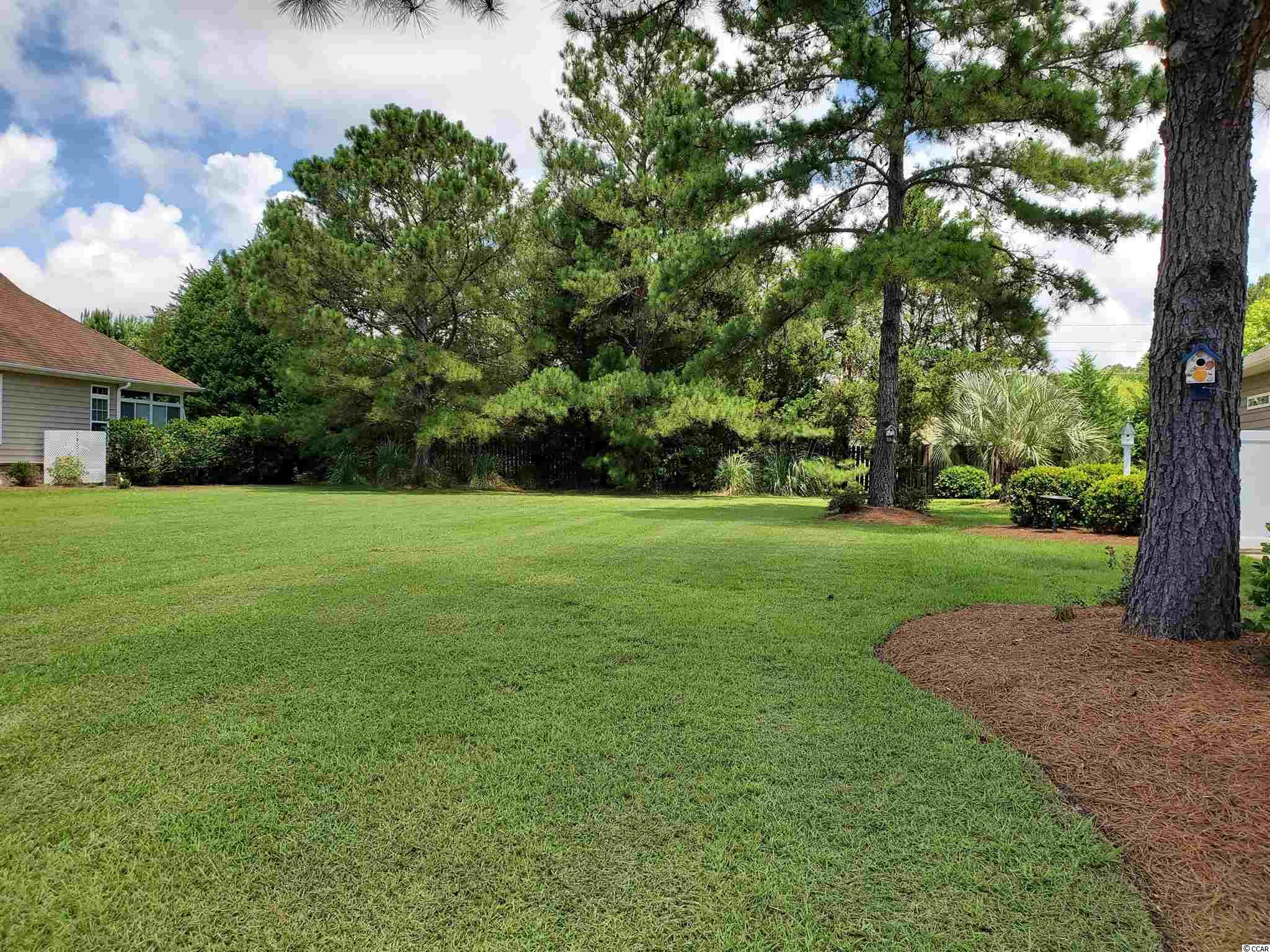 1146 Moultrie Dr. Nw Property Photo
