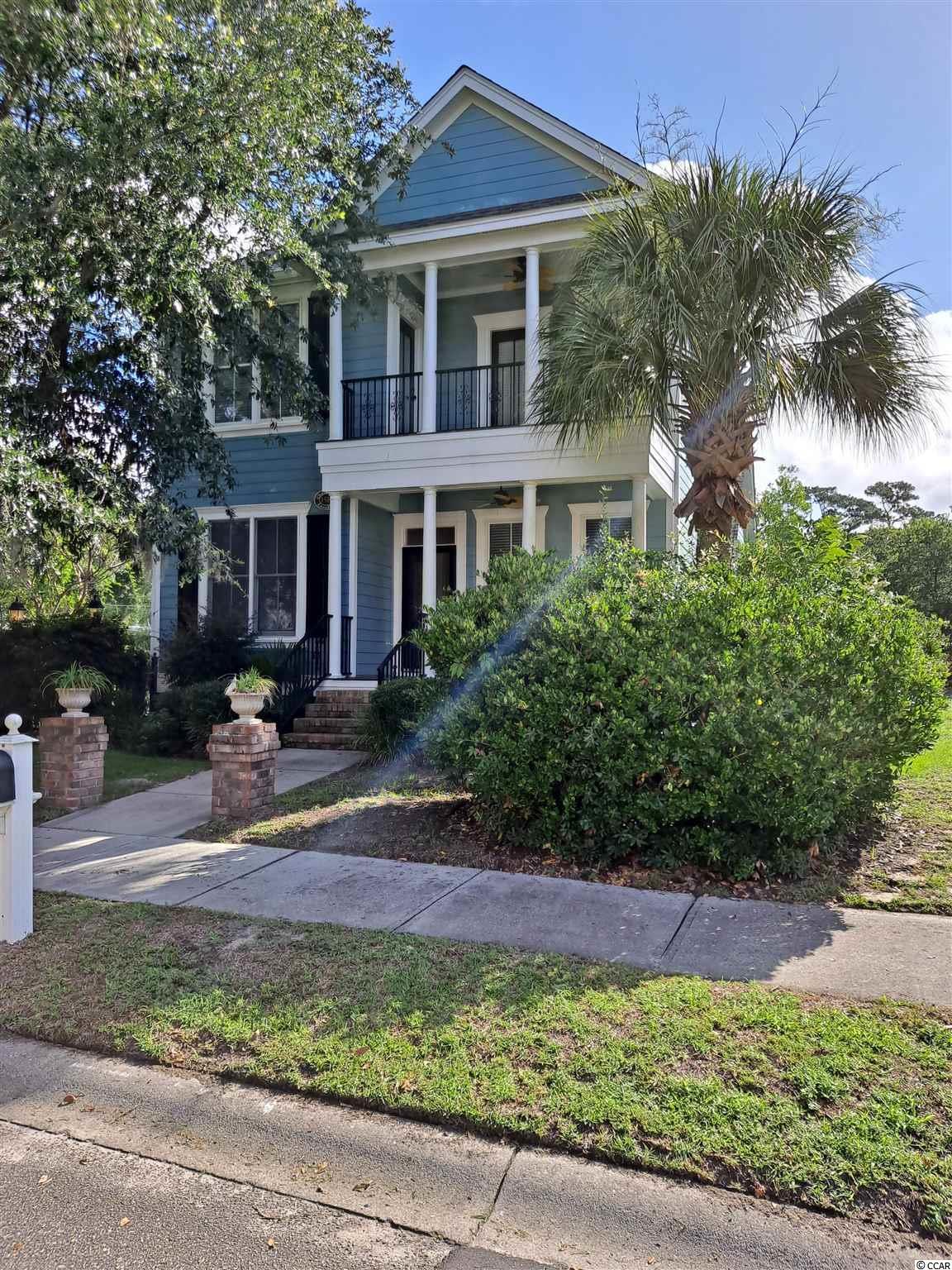 Cherry Grove Real Estate Listings Main Image