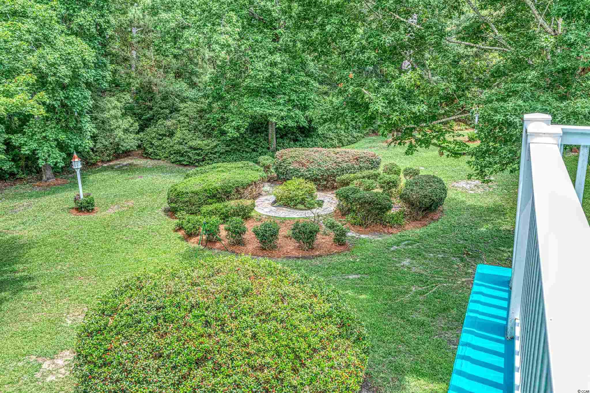 1756 Cliffwood Dr. Property Photo 36